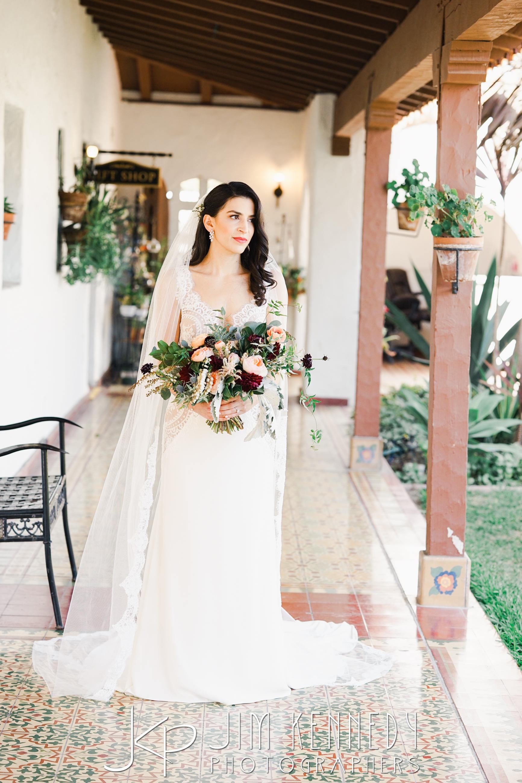 casa_romantica_wedding_marissa_0067.JPG