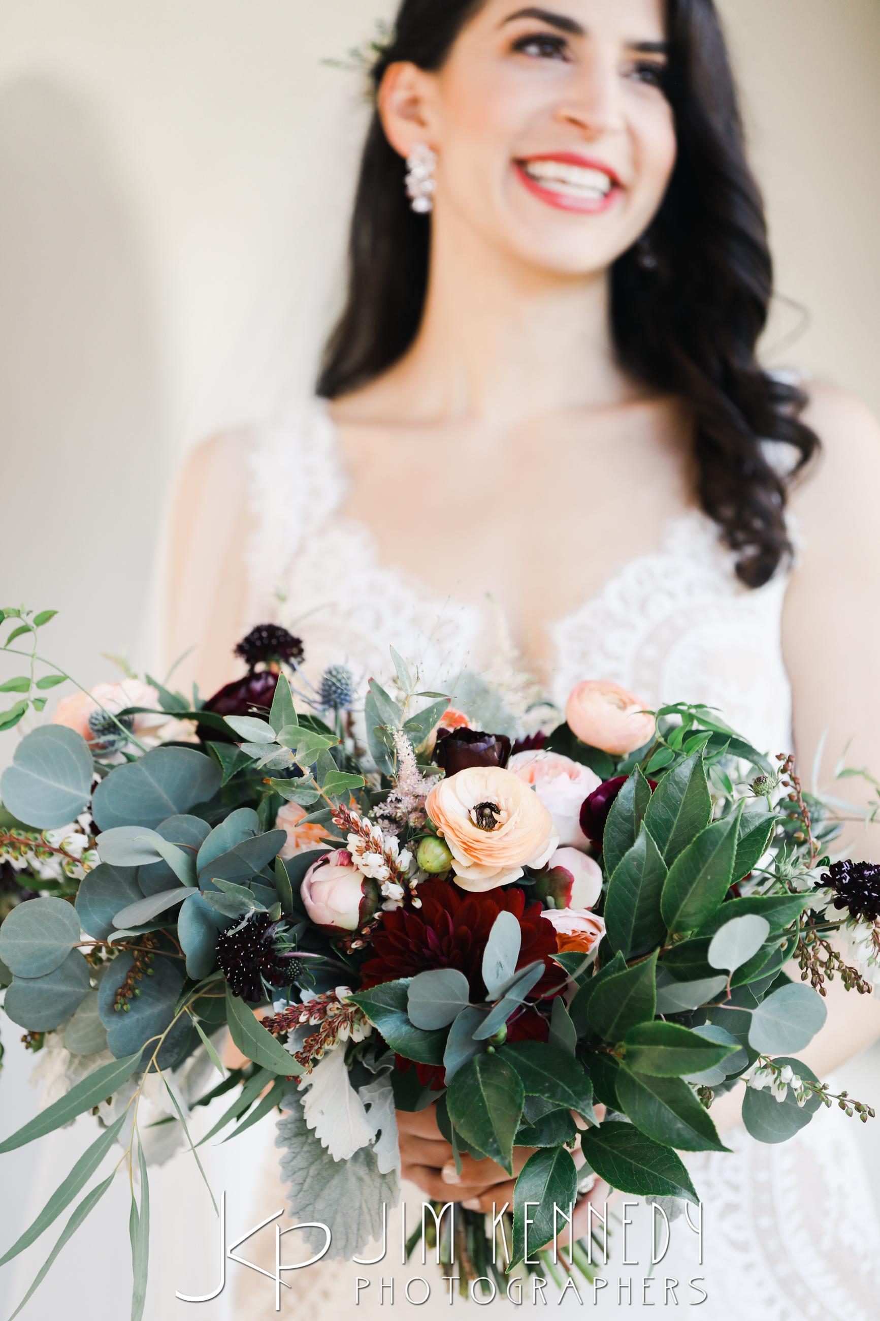casa_romantica_wedding_marissa_0069.JPG