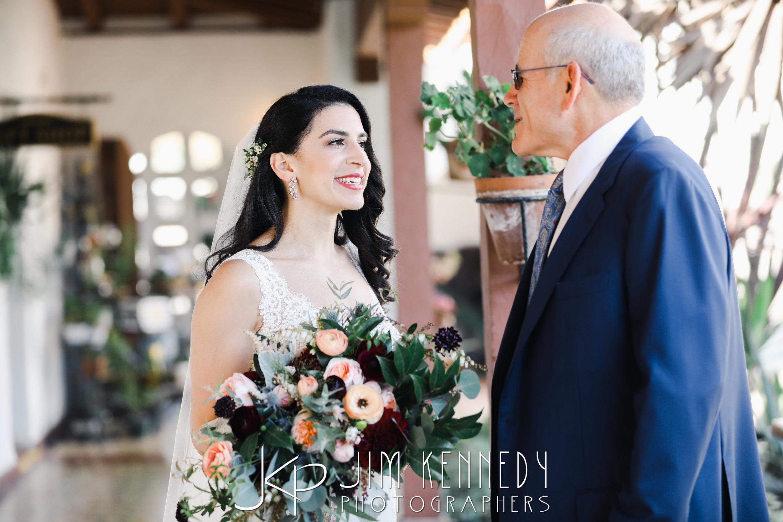 casa_romantica_wedding_marissa_0072.JPG