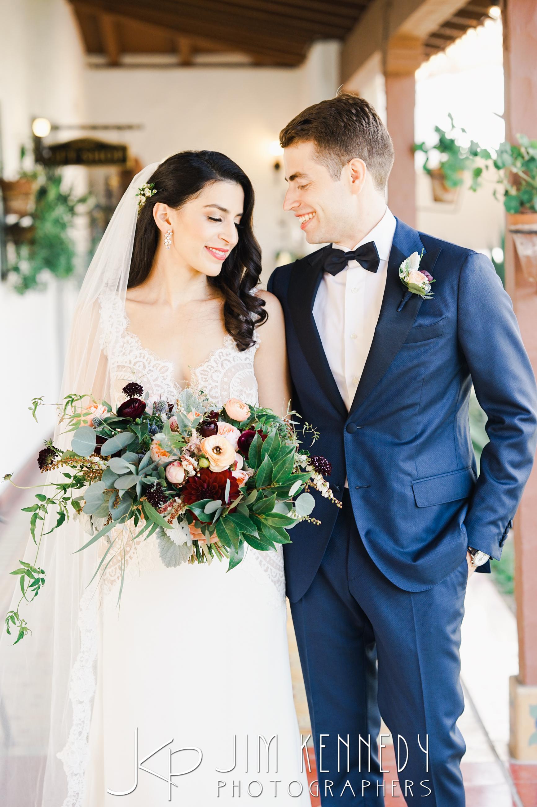 casa_romantica_wedding_marissa_0071.JPG