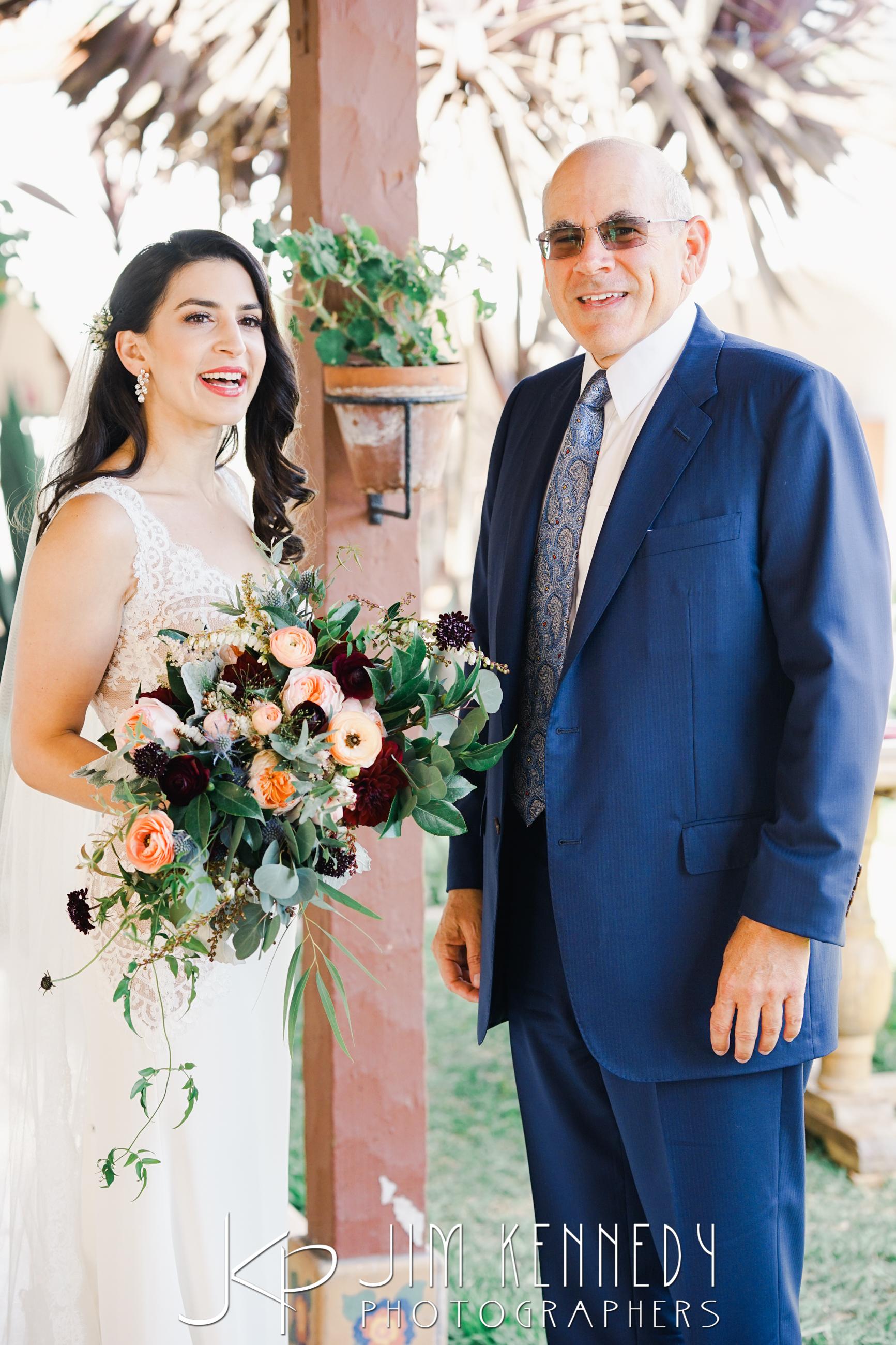 casa_romantica_wedding_marissa_0073.JPG