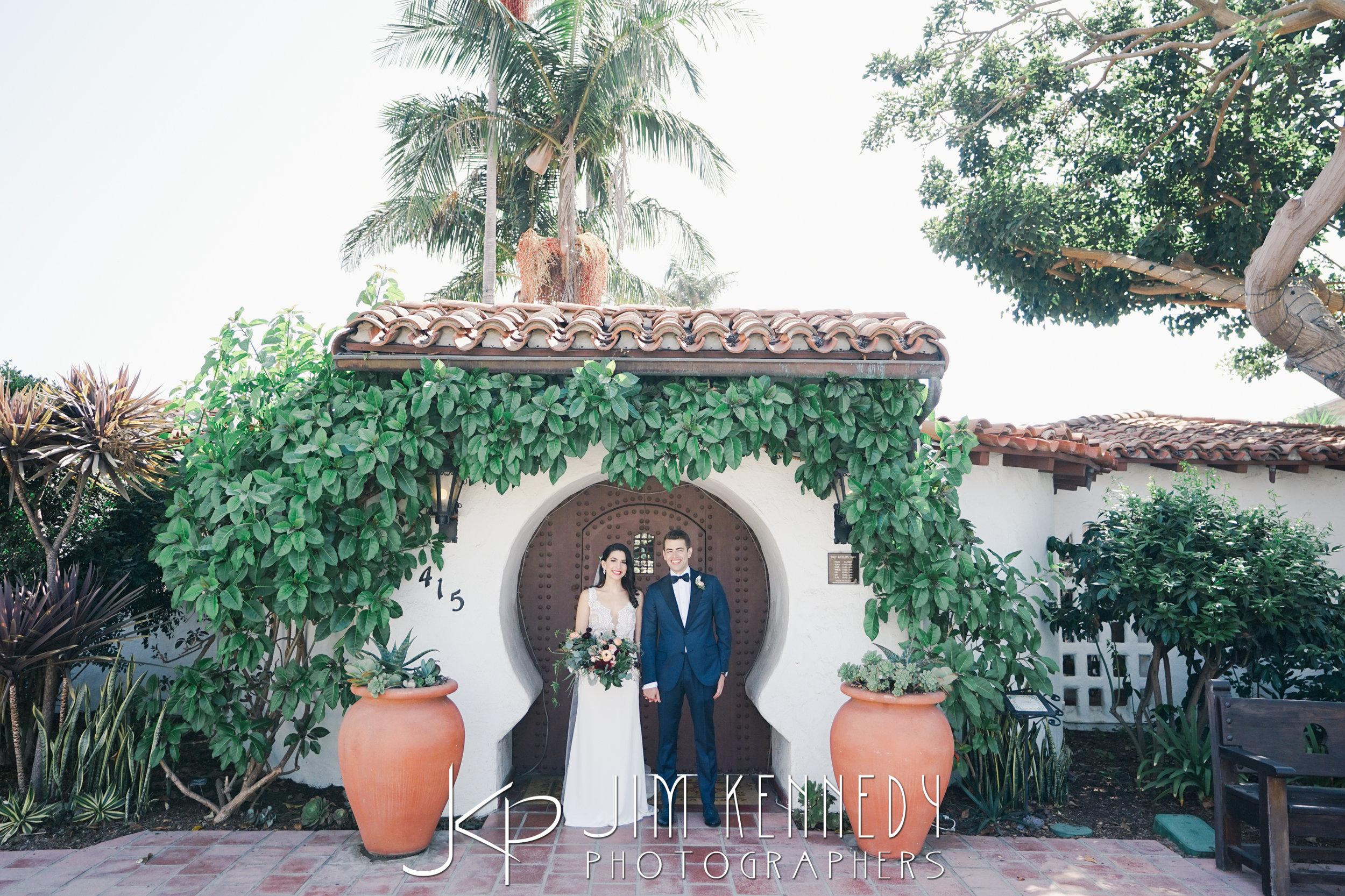 casa_romantica_wedding_marissa_0074.JPG