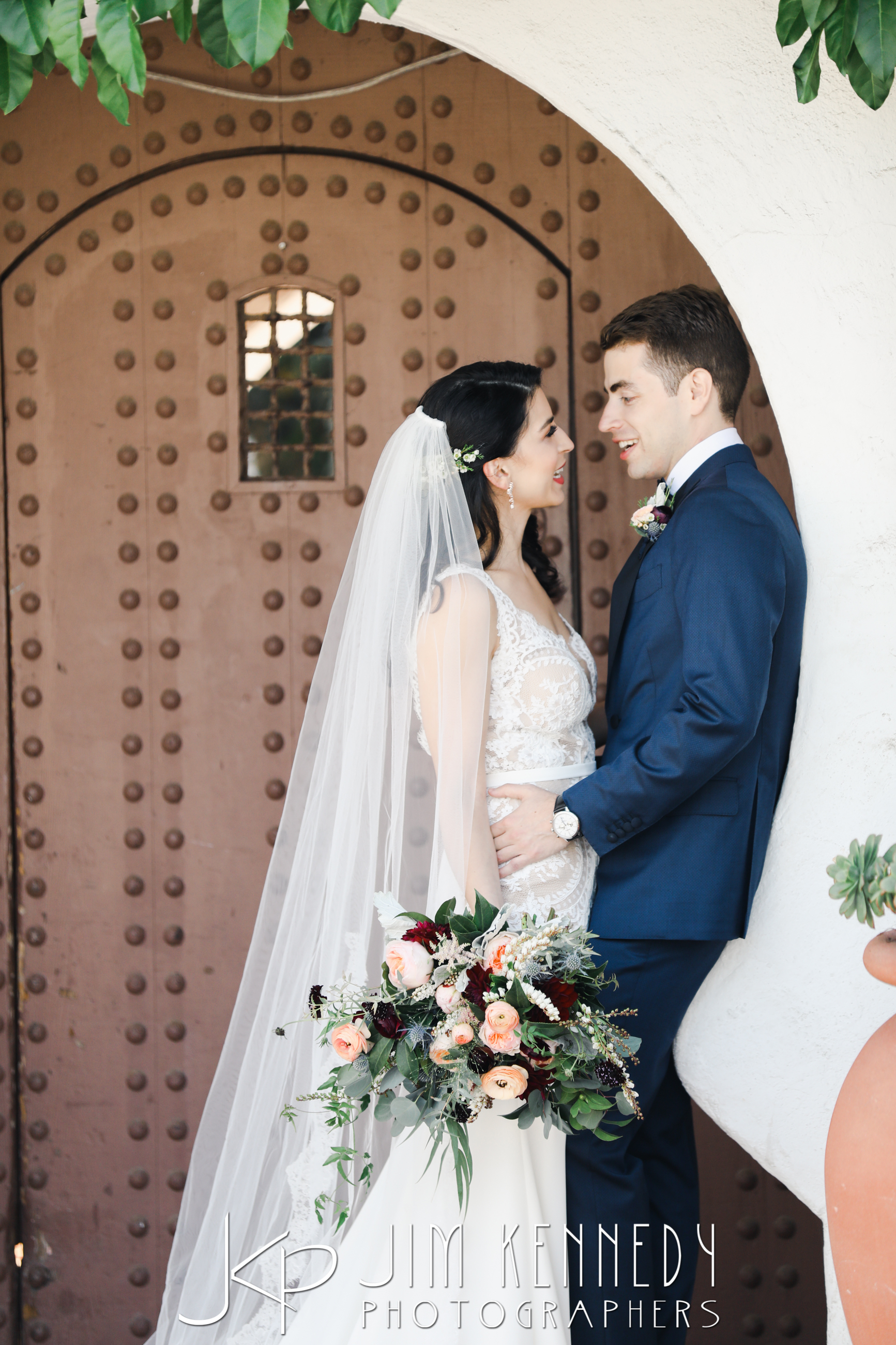 casa_romantica_wedding_marissa_0076.JPG