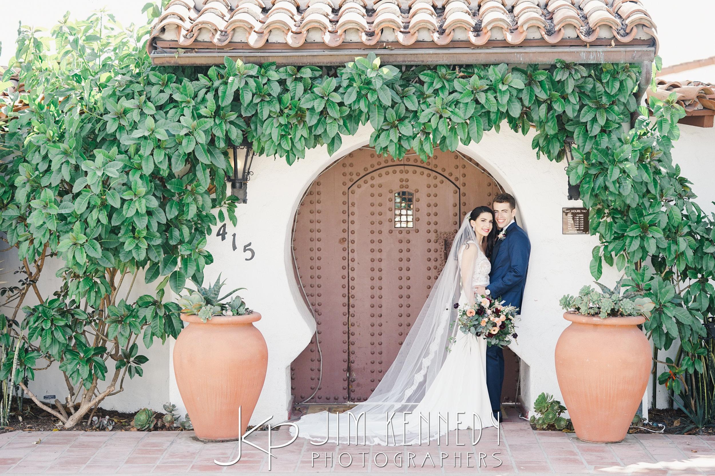 casa_romantica_wedding_marissa_0075.JPG