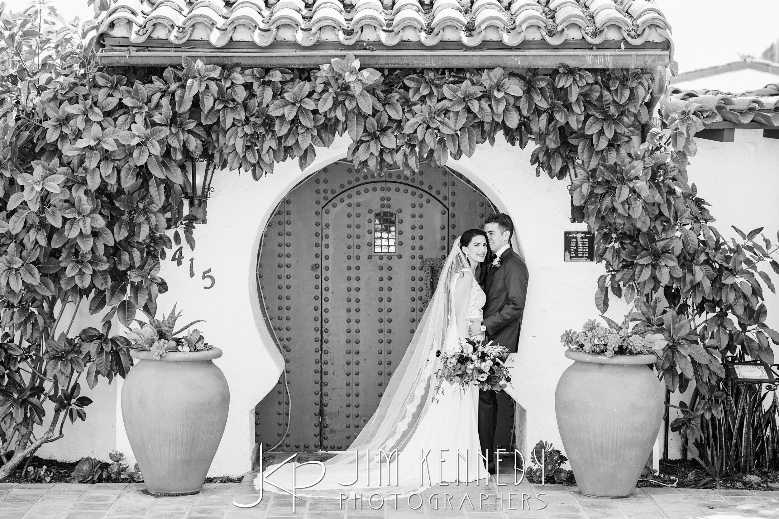 casa_romantica_wedding_marissa_0077.JPG