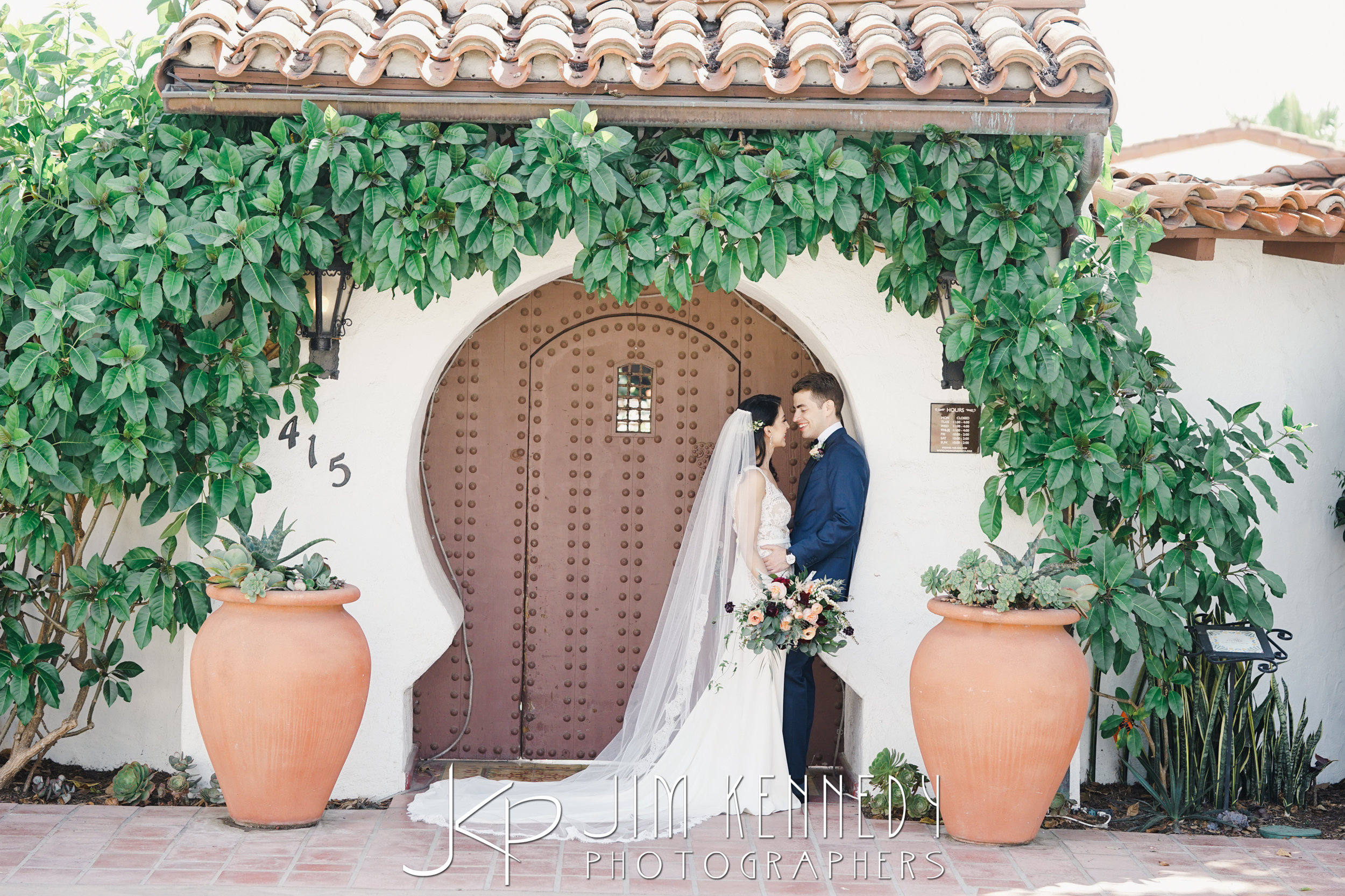 casa_romantica_wedding_marissa_0078.JPG