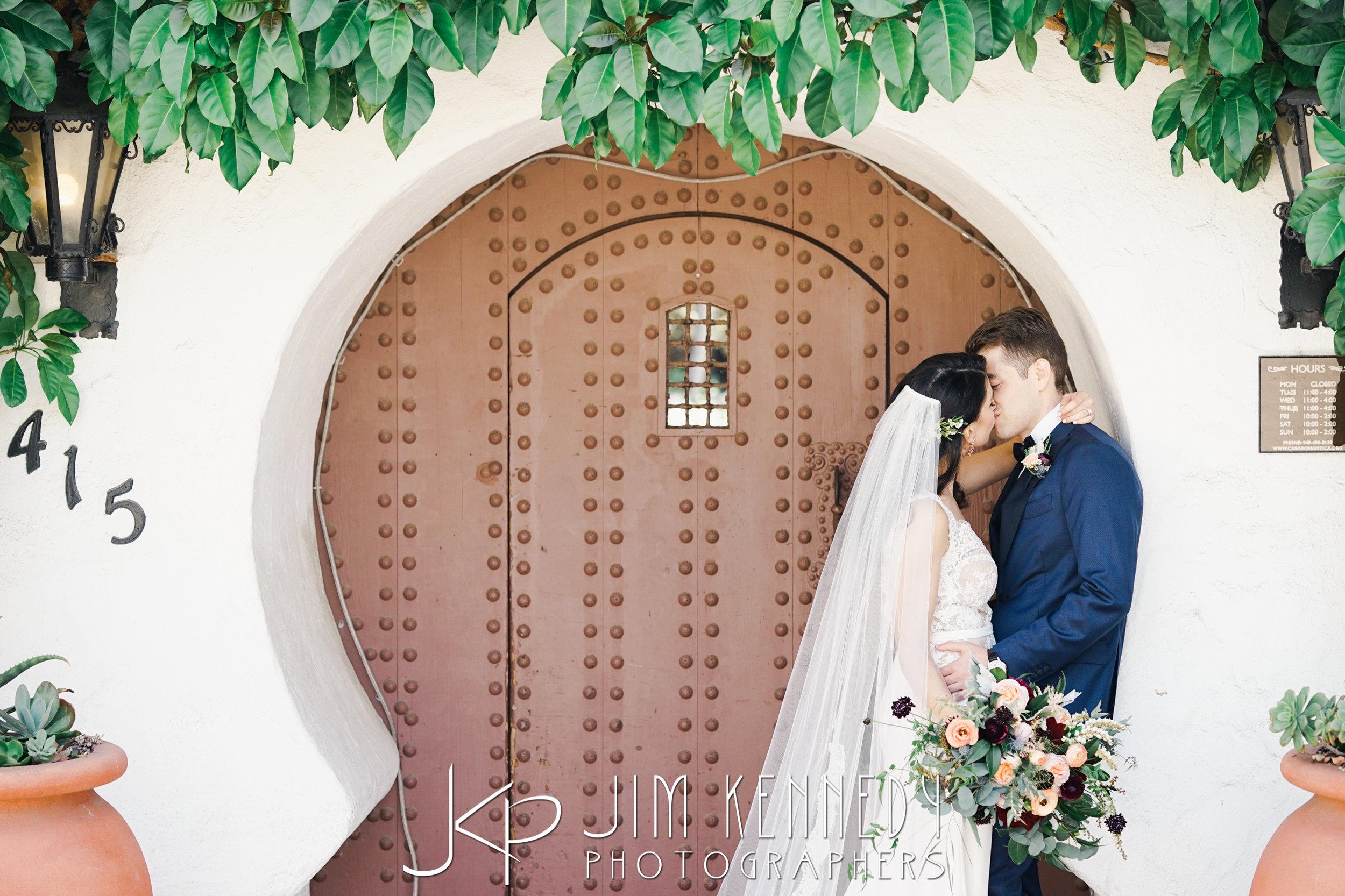 casa_romantica_wedding_marissa_0080.JPG