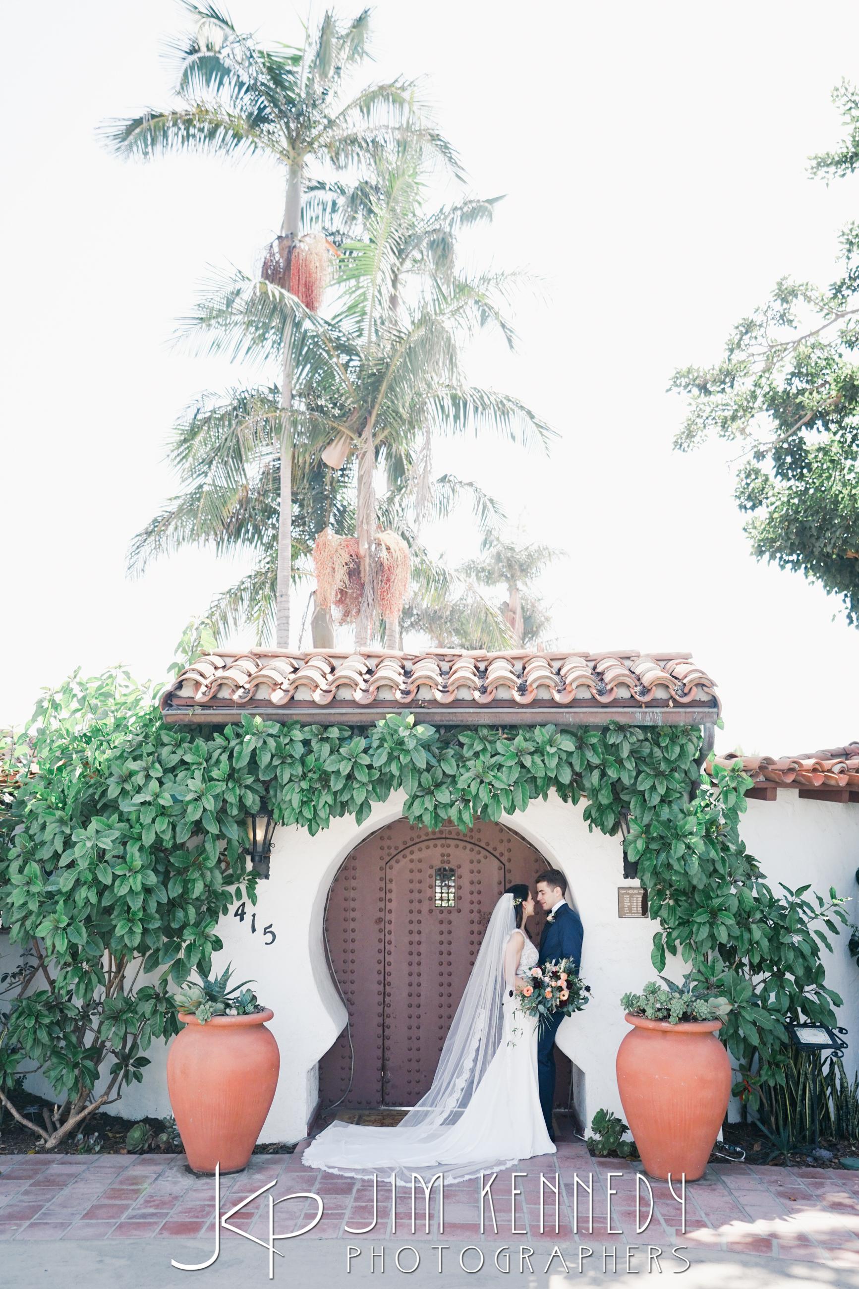 casa_romantica_wedding_marissa_0079.JPG