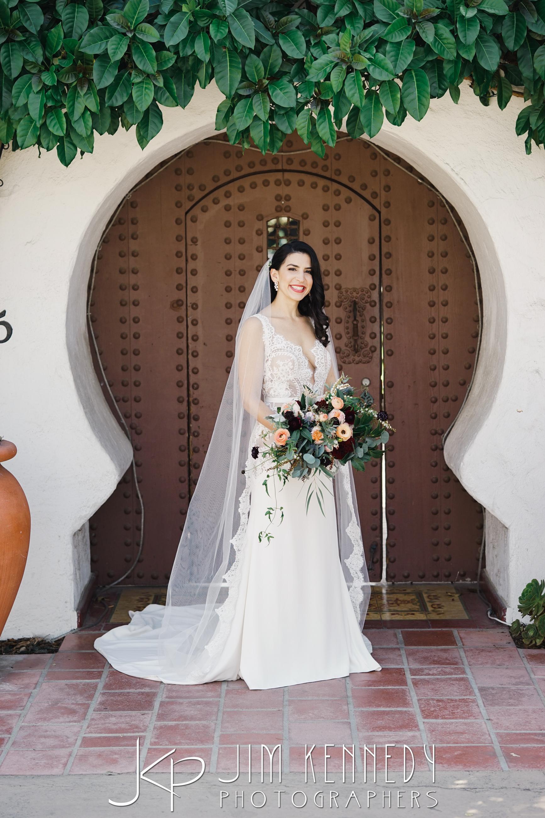 casa_romantica_wedding_marissa_0082.JPG