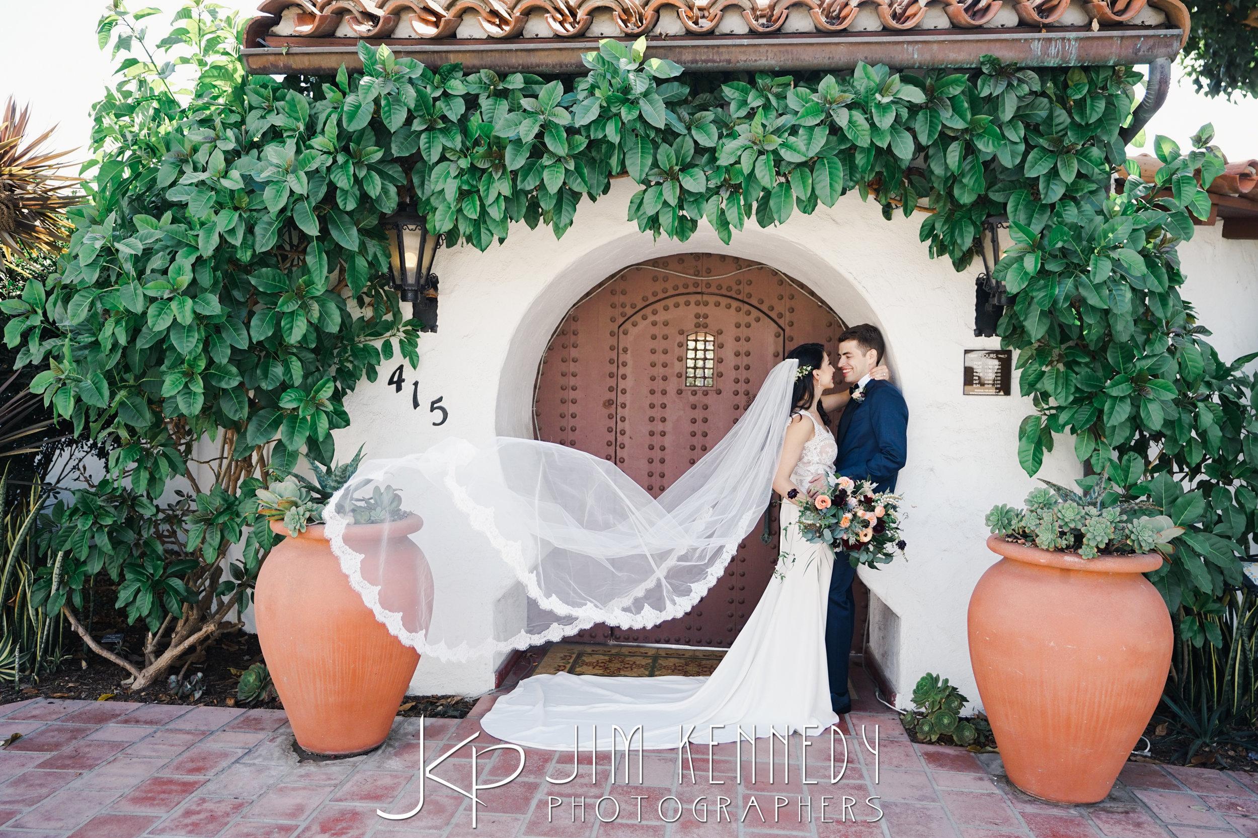 casa_romantica_wedding_marissa_0081.JPG
