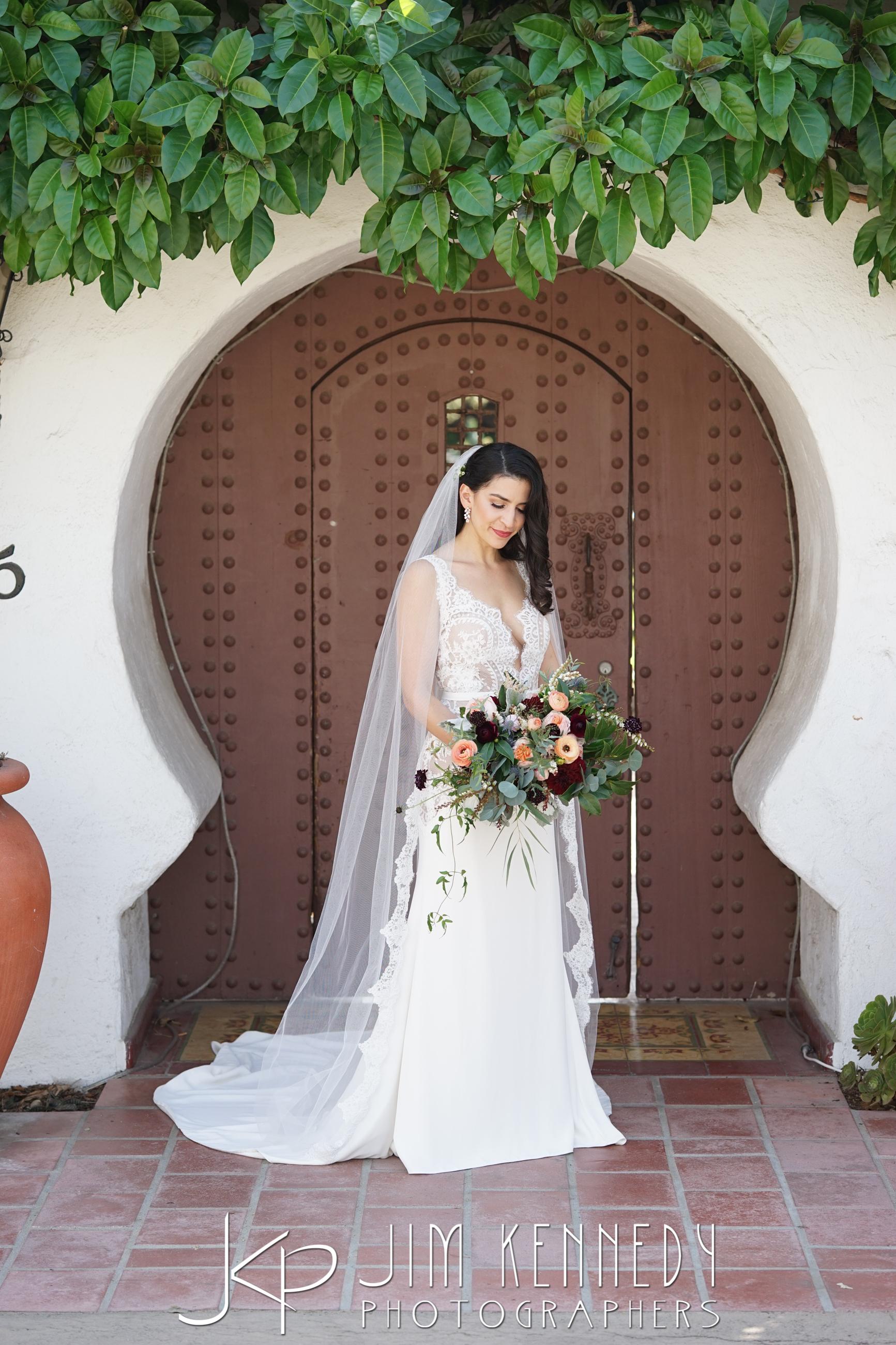 casa_romantica_wedding_marissa_0083.JPG