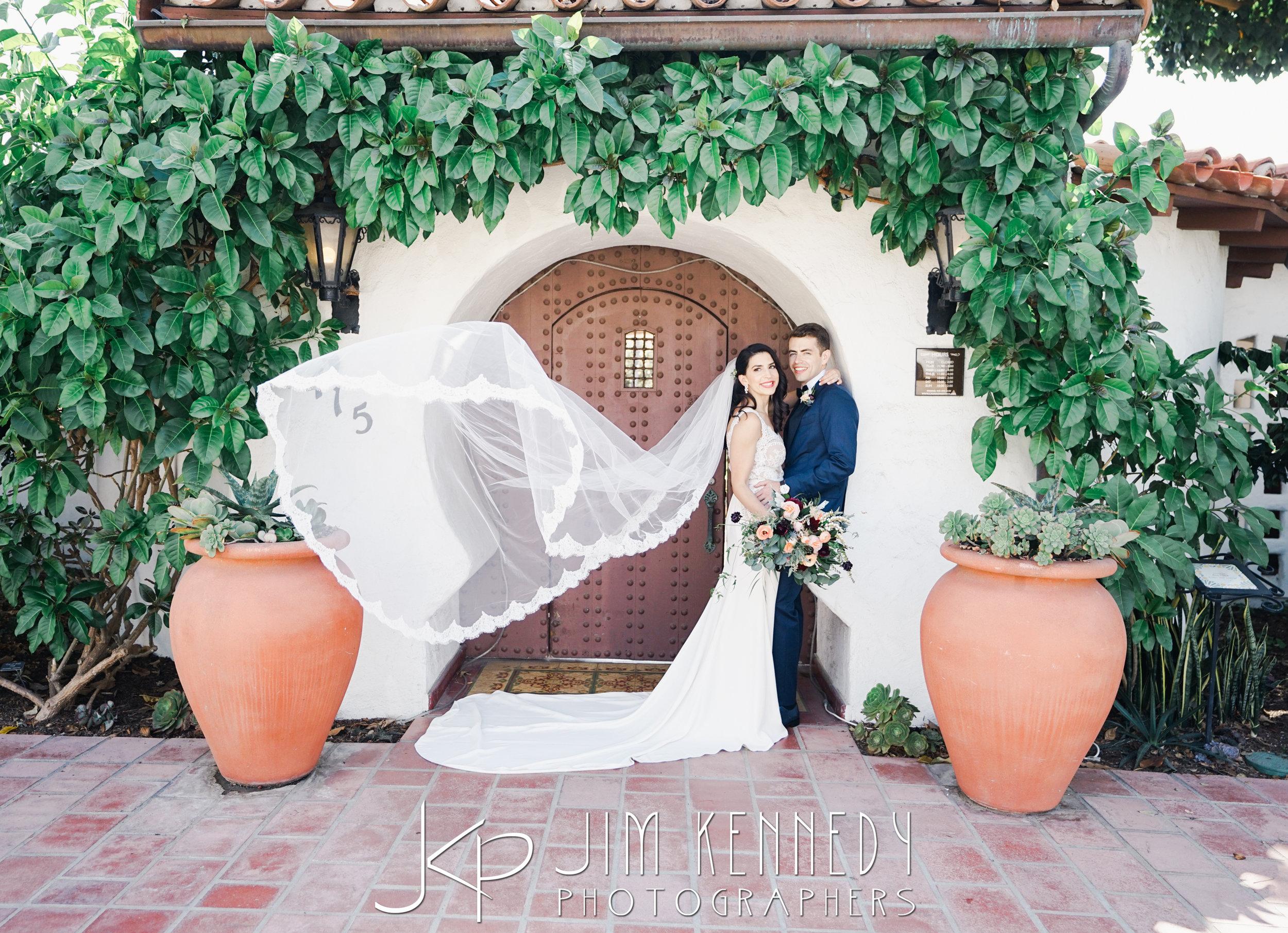 casa_romantica_wedding_marissa_0084.JPG