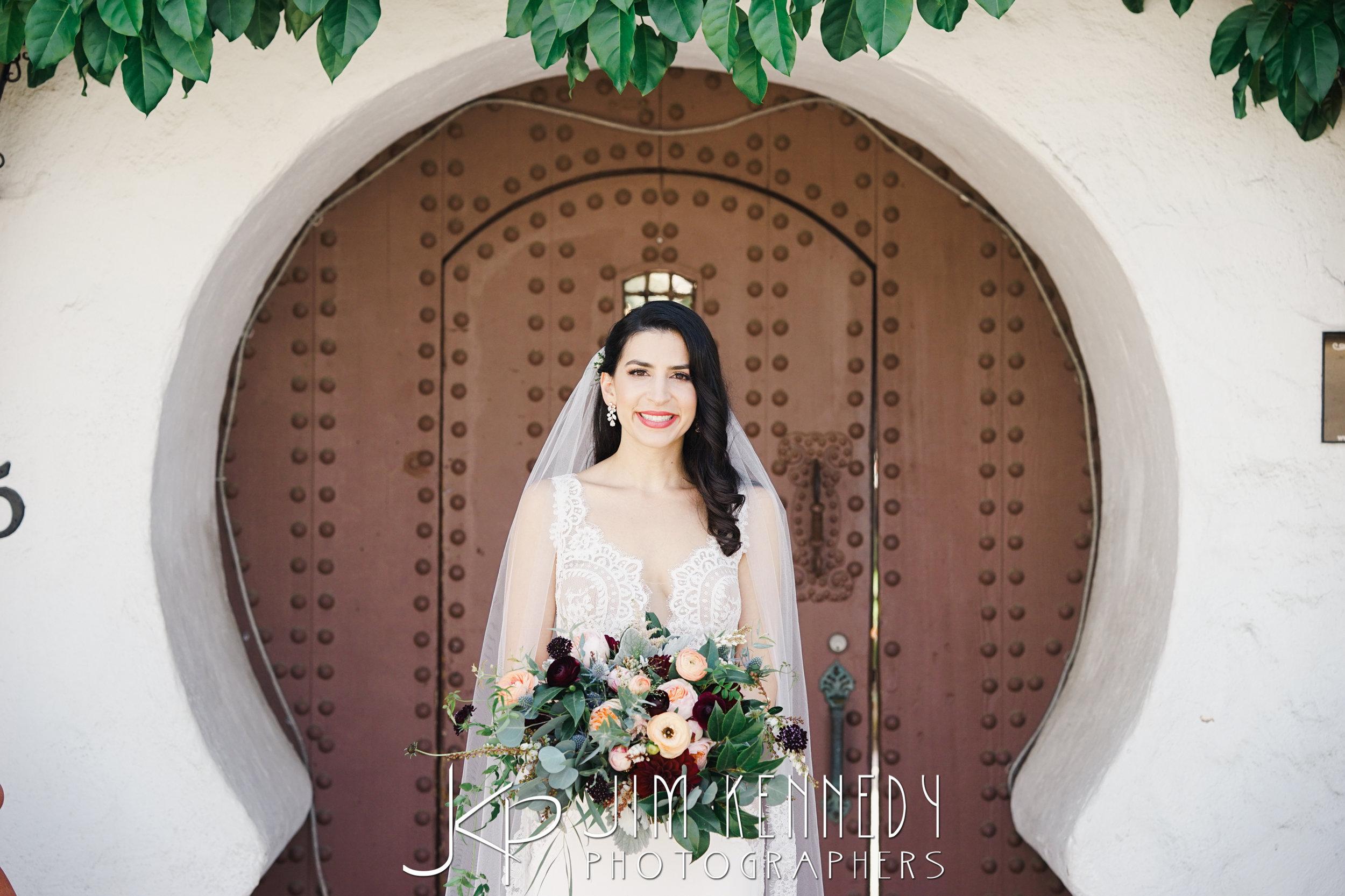 casa_romantica_wedding_marissa_0085.JPG