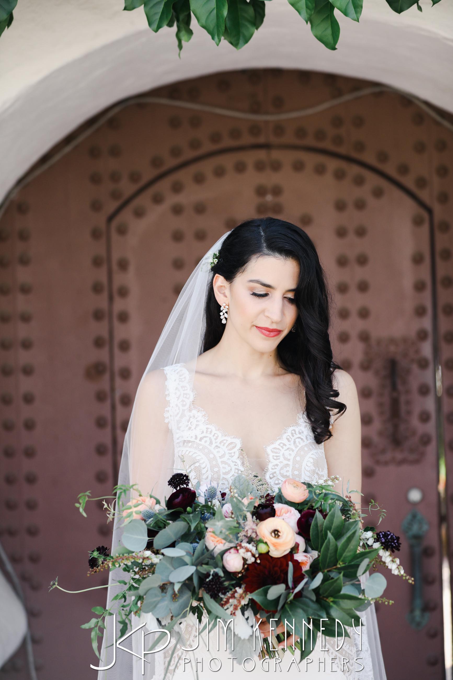 casa_romantica_wedding_marissa_0086.JPG