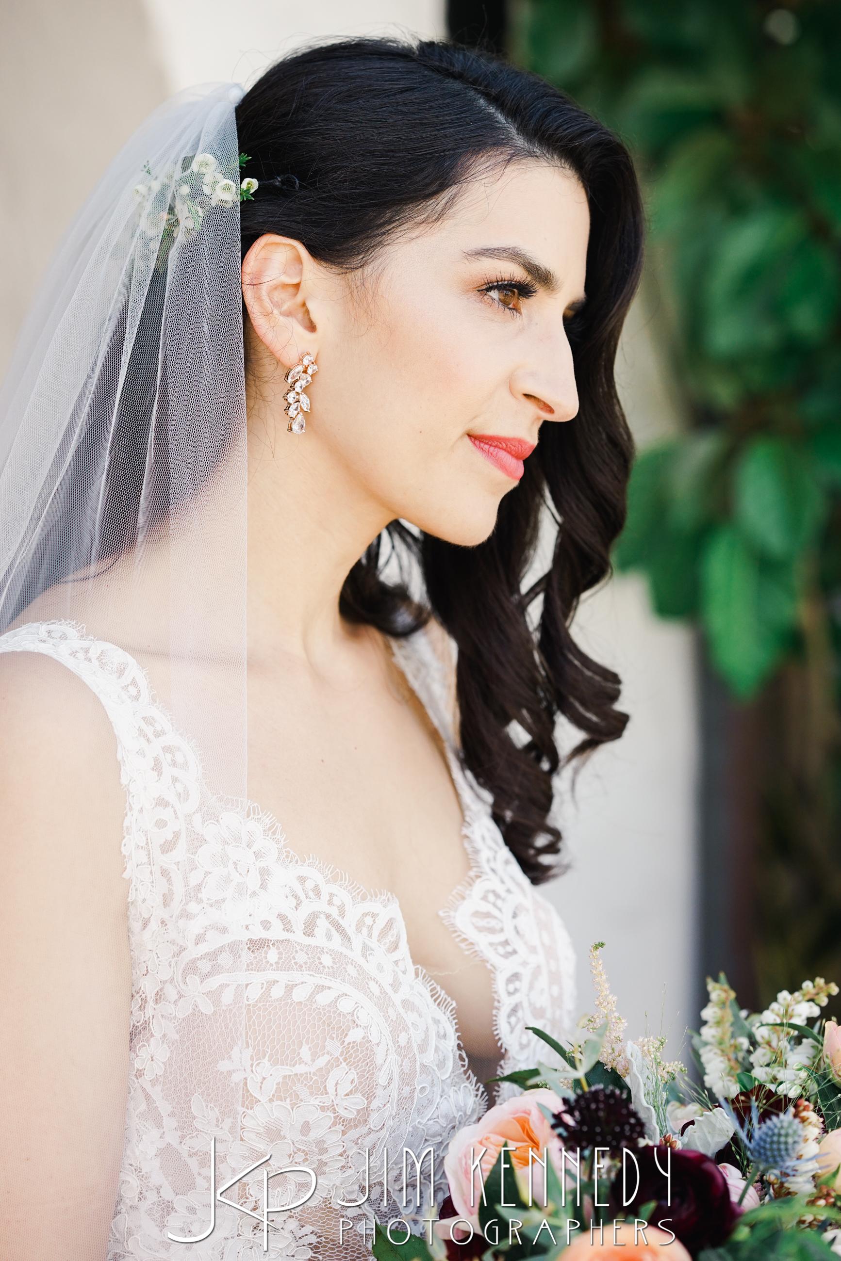 casa_romantica_wedding_marissa_0087.JPG