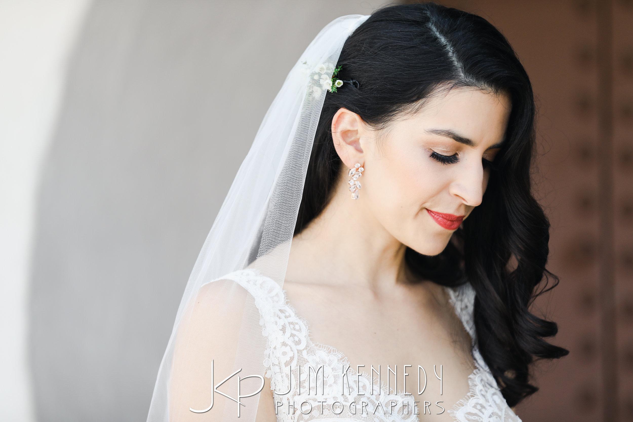 casa_romantica_wedding_marissa_0089.JPG