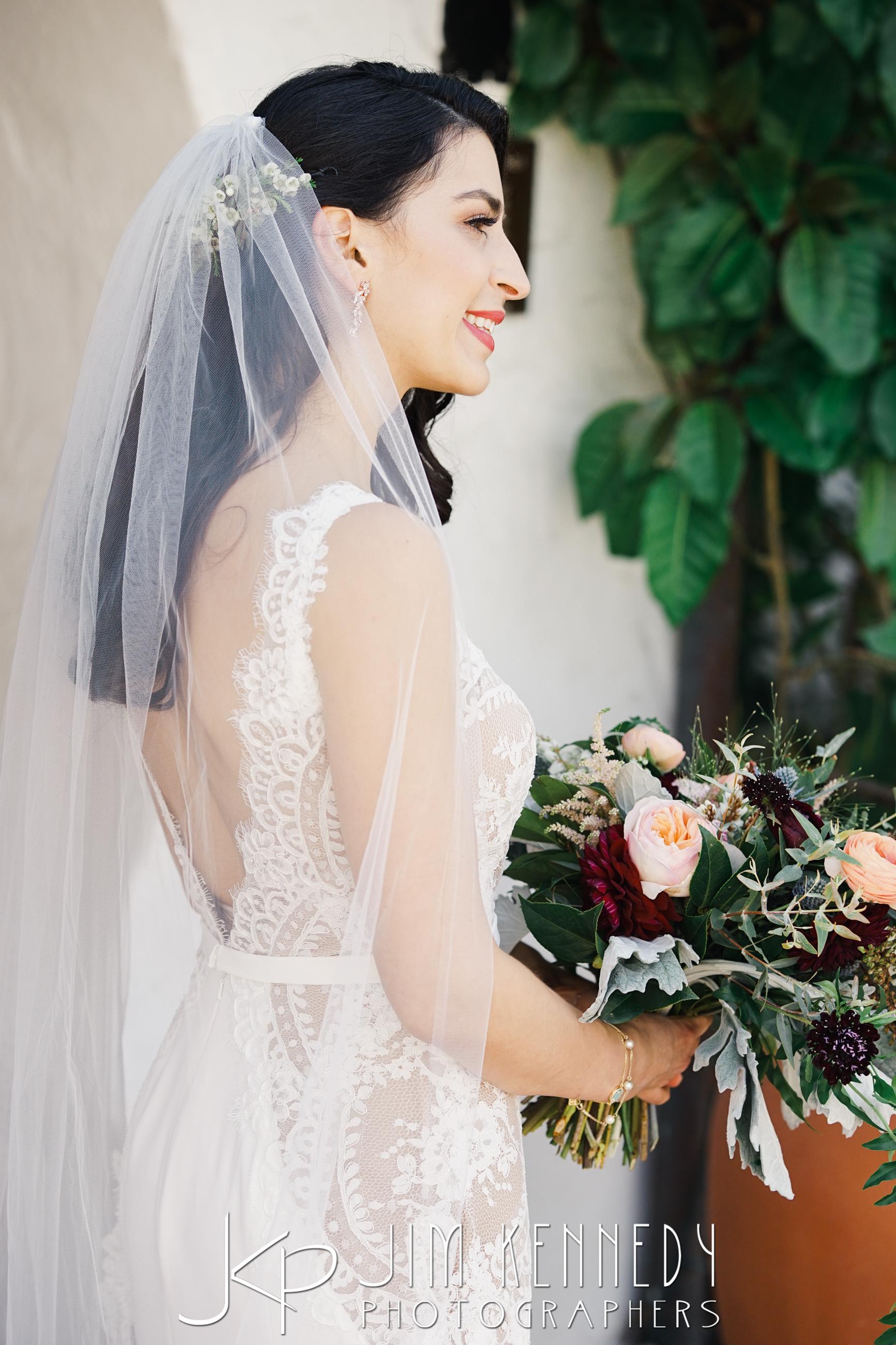 casa_romantica_wedding_marissa_0090.JPG