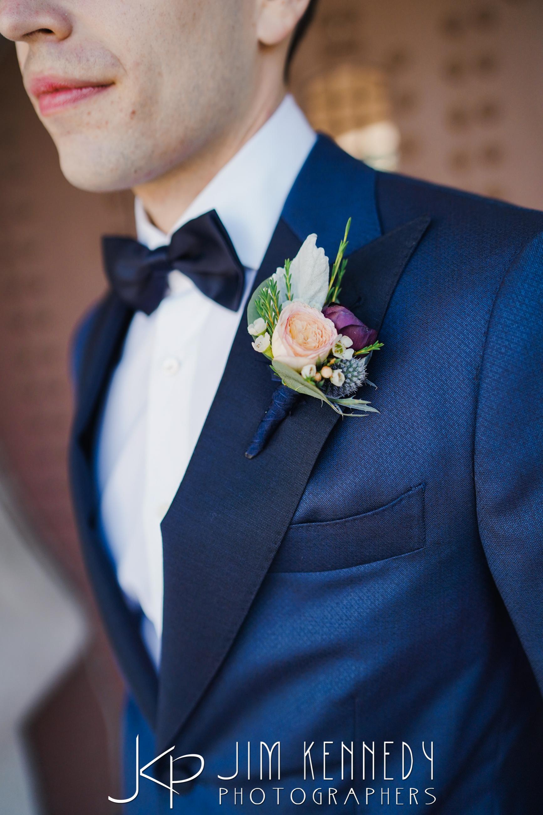 casa_romantica_wedding_marissa_0095.JPG