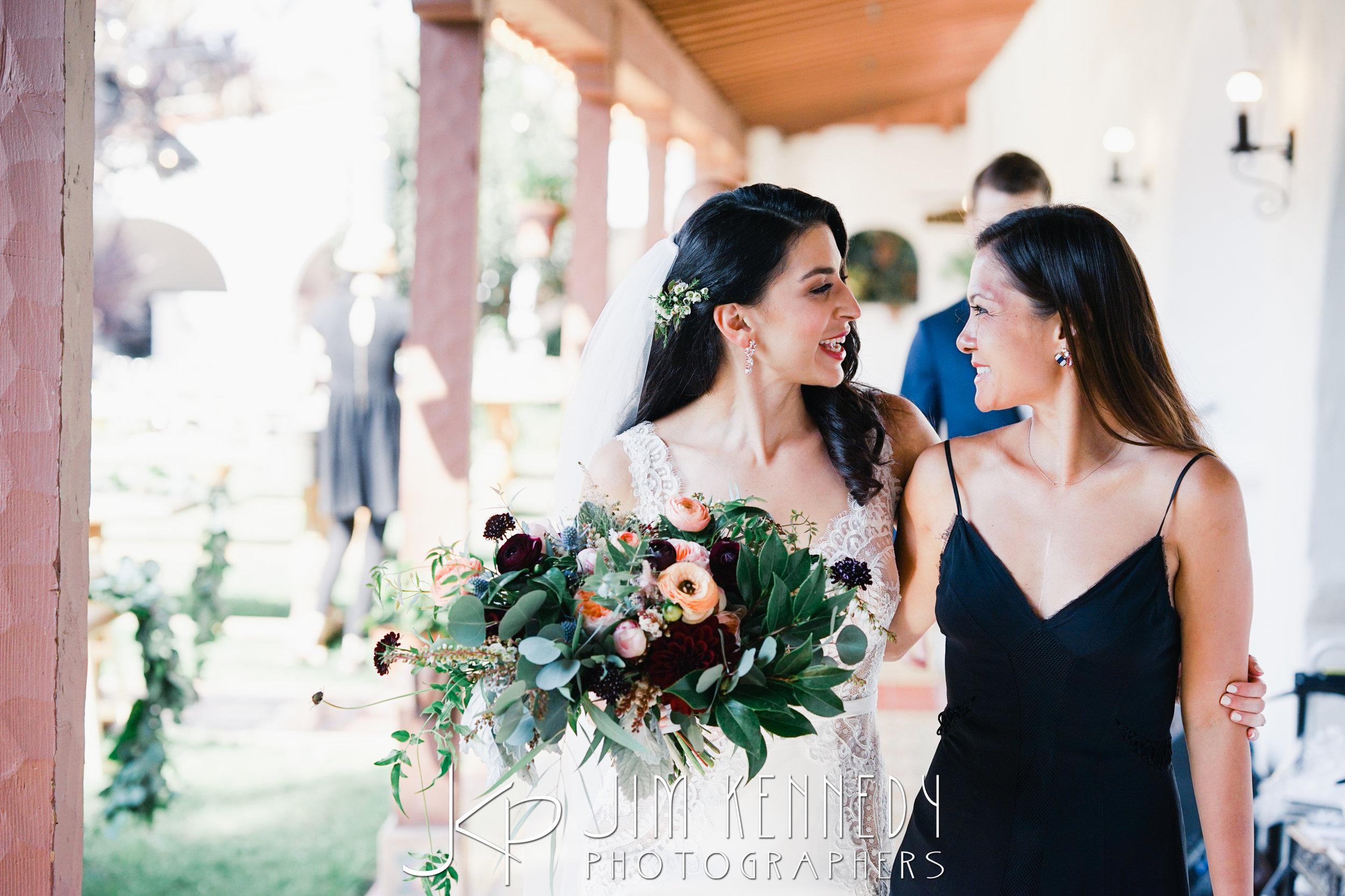 casa_romantica_wedding_marissa_0097.JPG