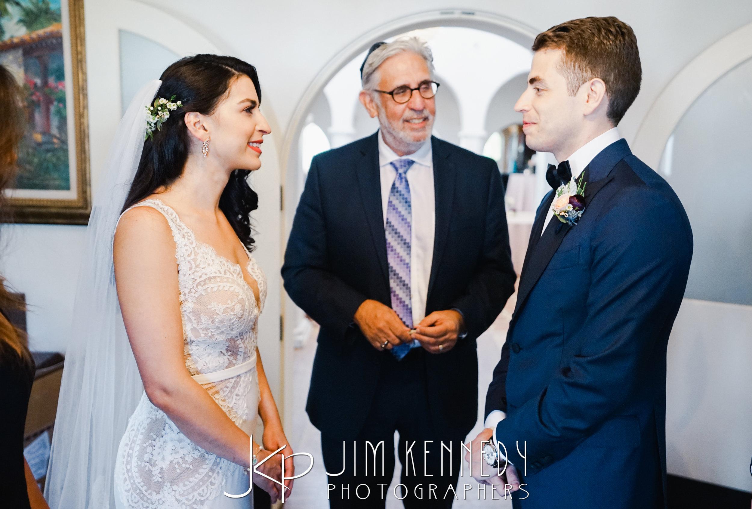 casa_romantica_wedding_marissa_0099.JPG