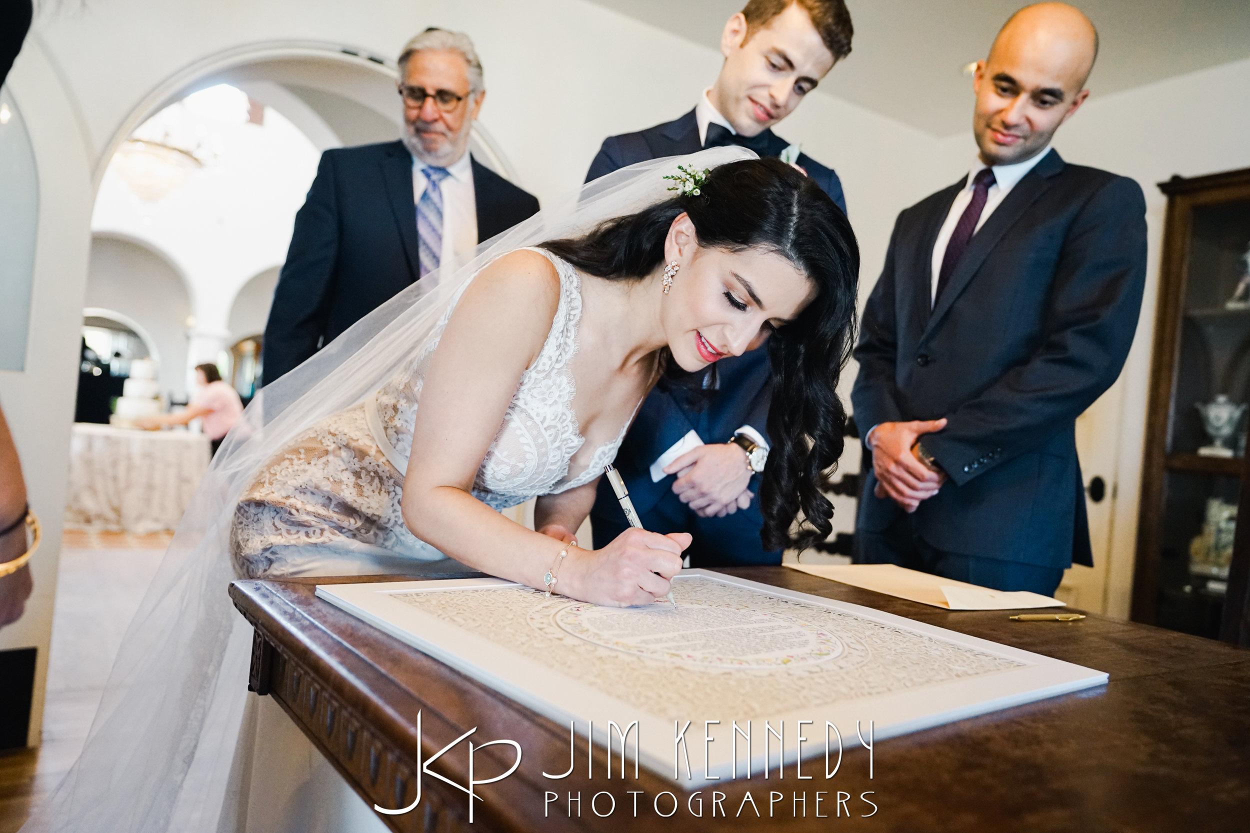 casa_romantica_wedding_marissa_0101.JPG