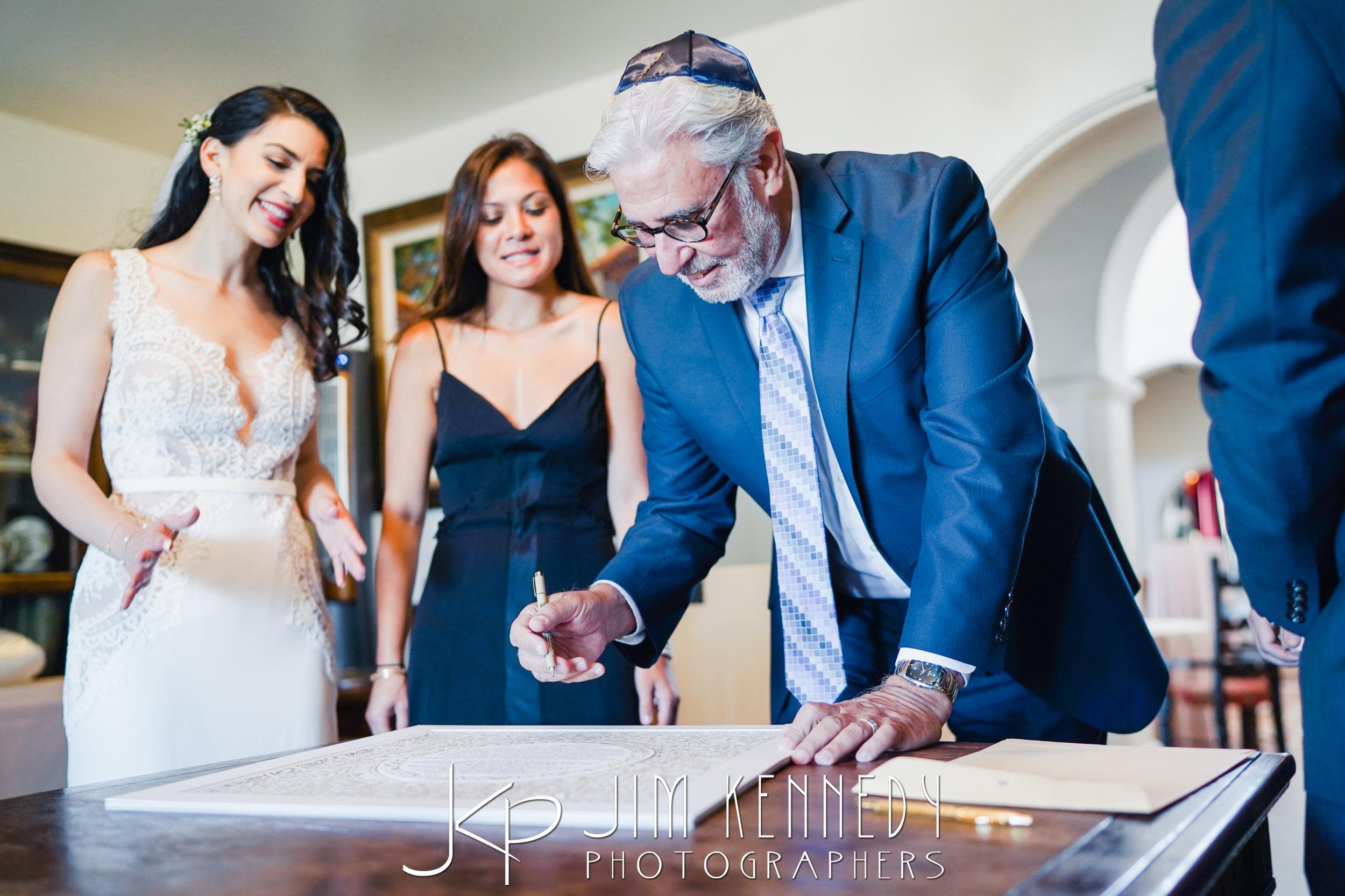 casa_romantica_wedding_marissa_0100.JPG