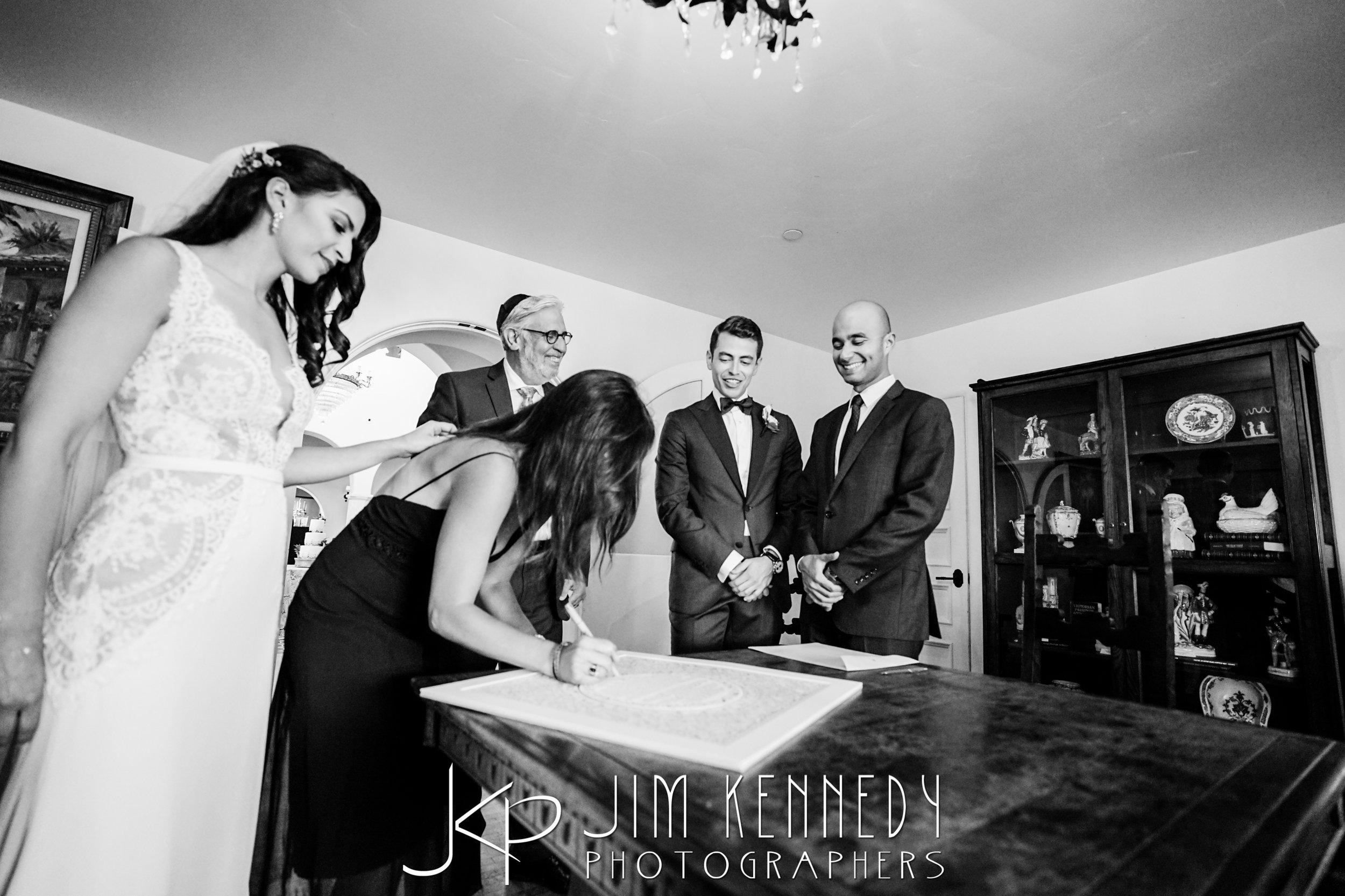 casa_romantica_wedding_marissa_0102.JPG