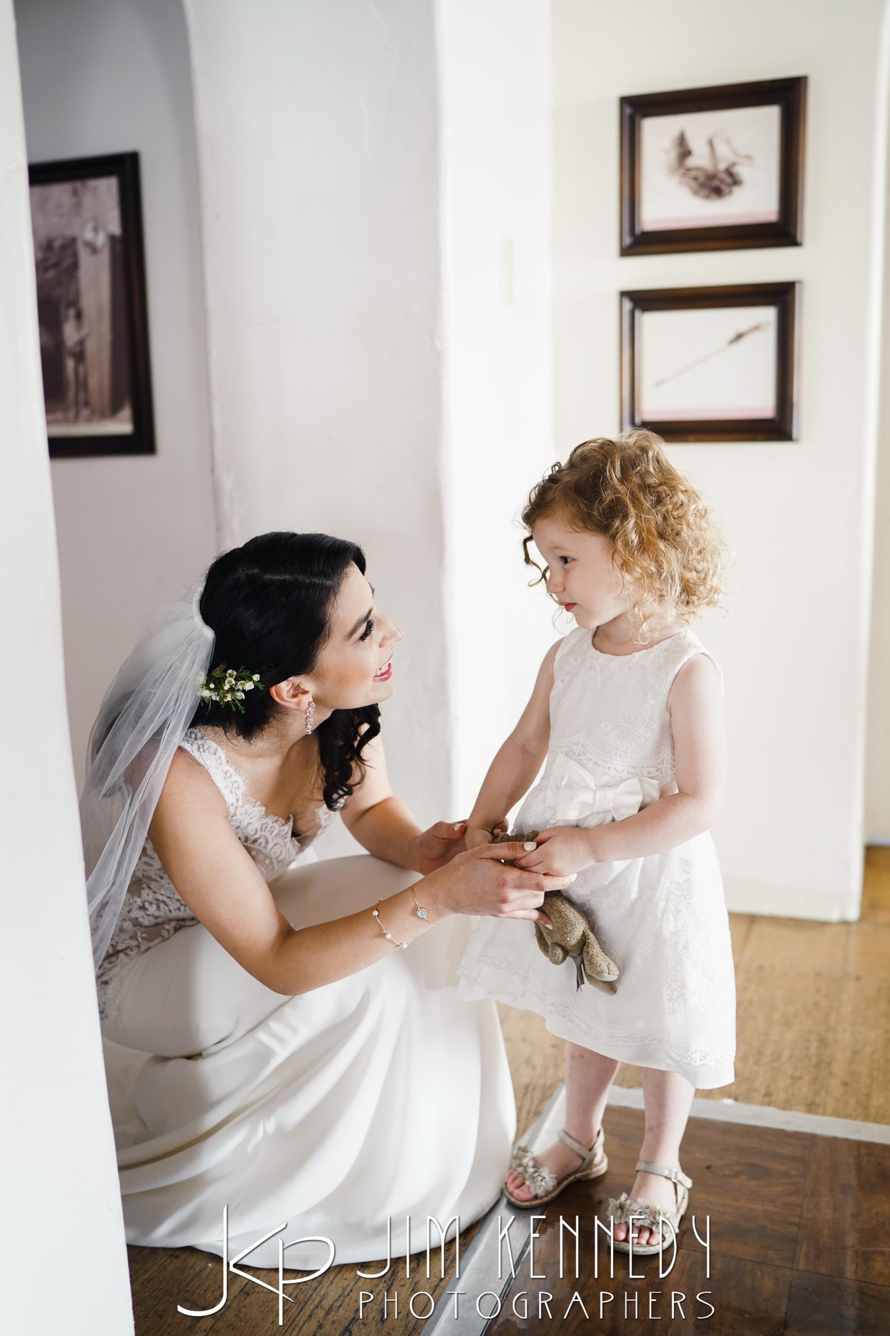 casa_romantica_wedding_marissa_0105.JPG