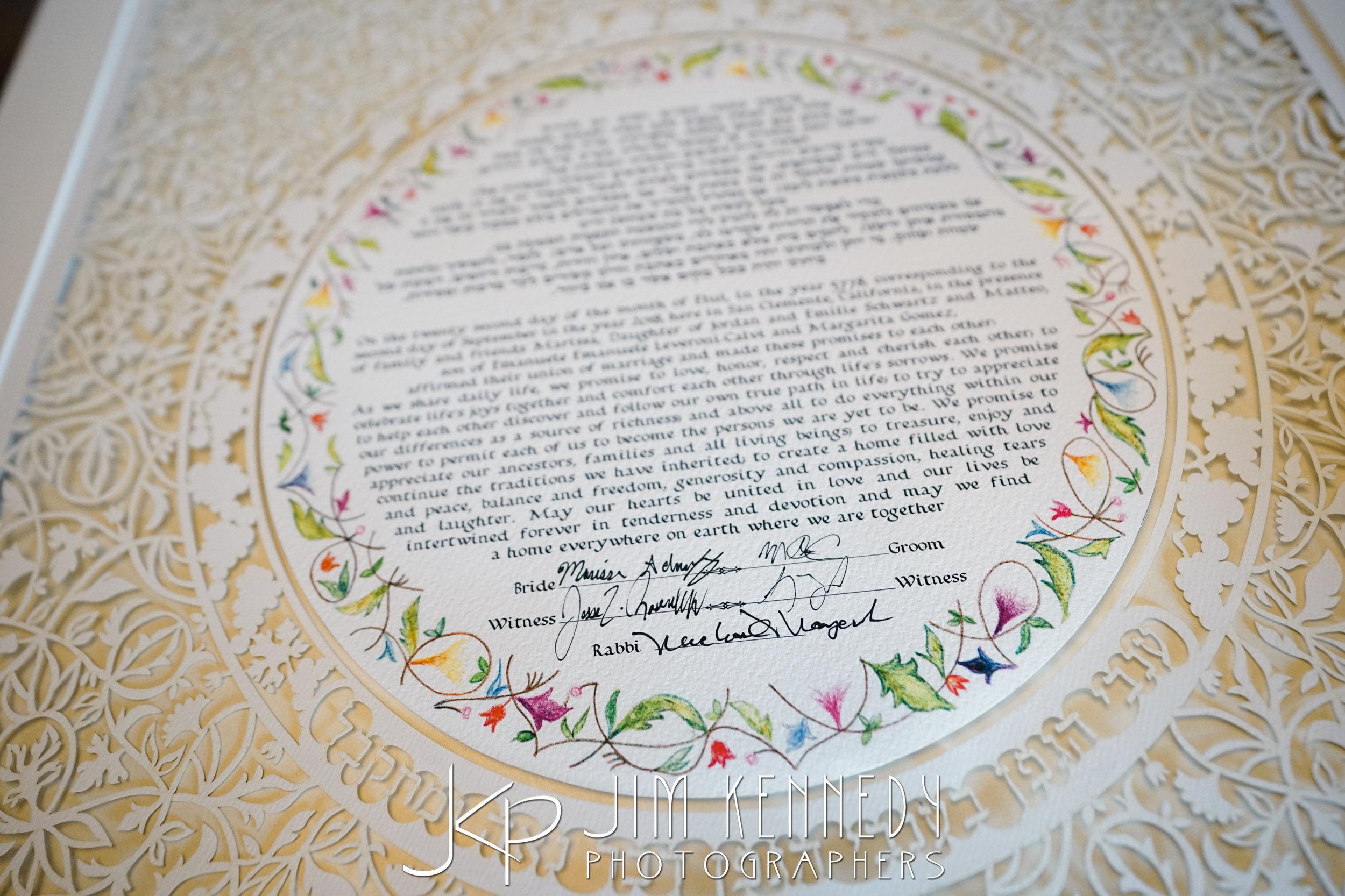 casa_romantica_wedding_marissa_0104.JPG