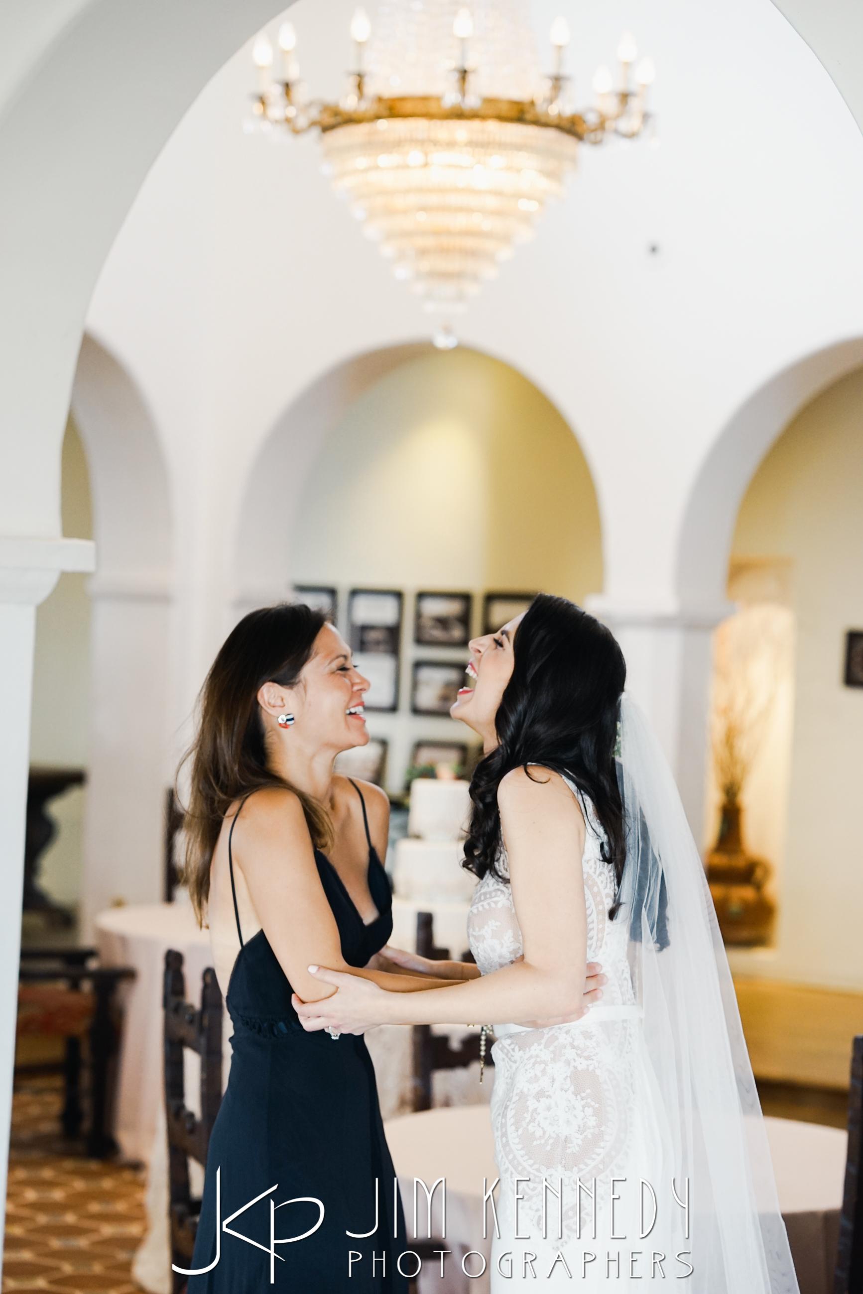 casa_romantica_wedding_marissa_0106.JPG