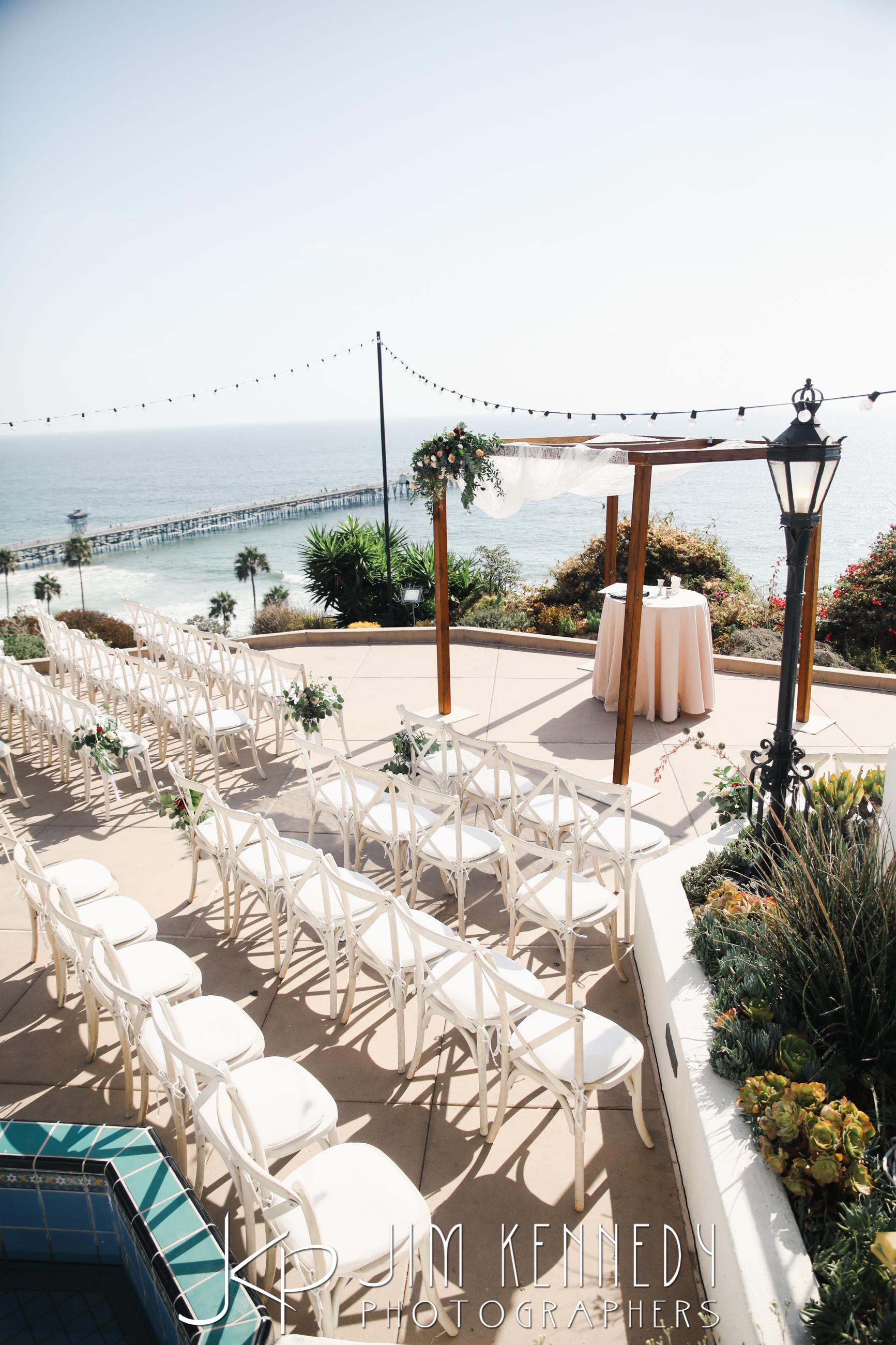 casa_romantica_wedding_marissa_0107.JPG