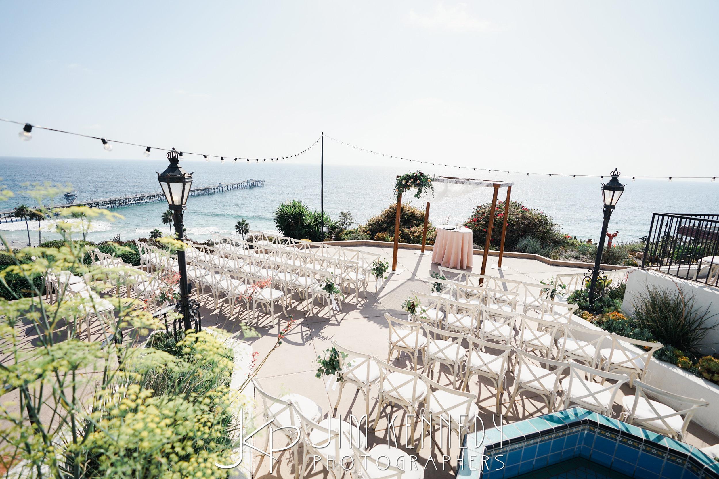 casa_romantica_wedding_marissa_0108.JPG