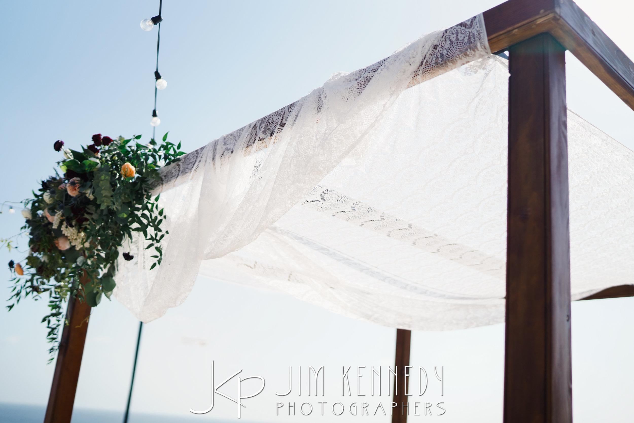casa_romantica_wedding_marissa_0110.JPG