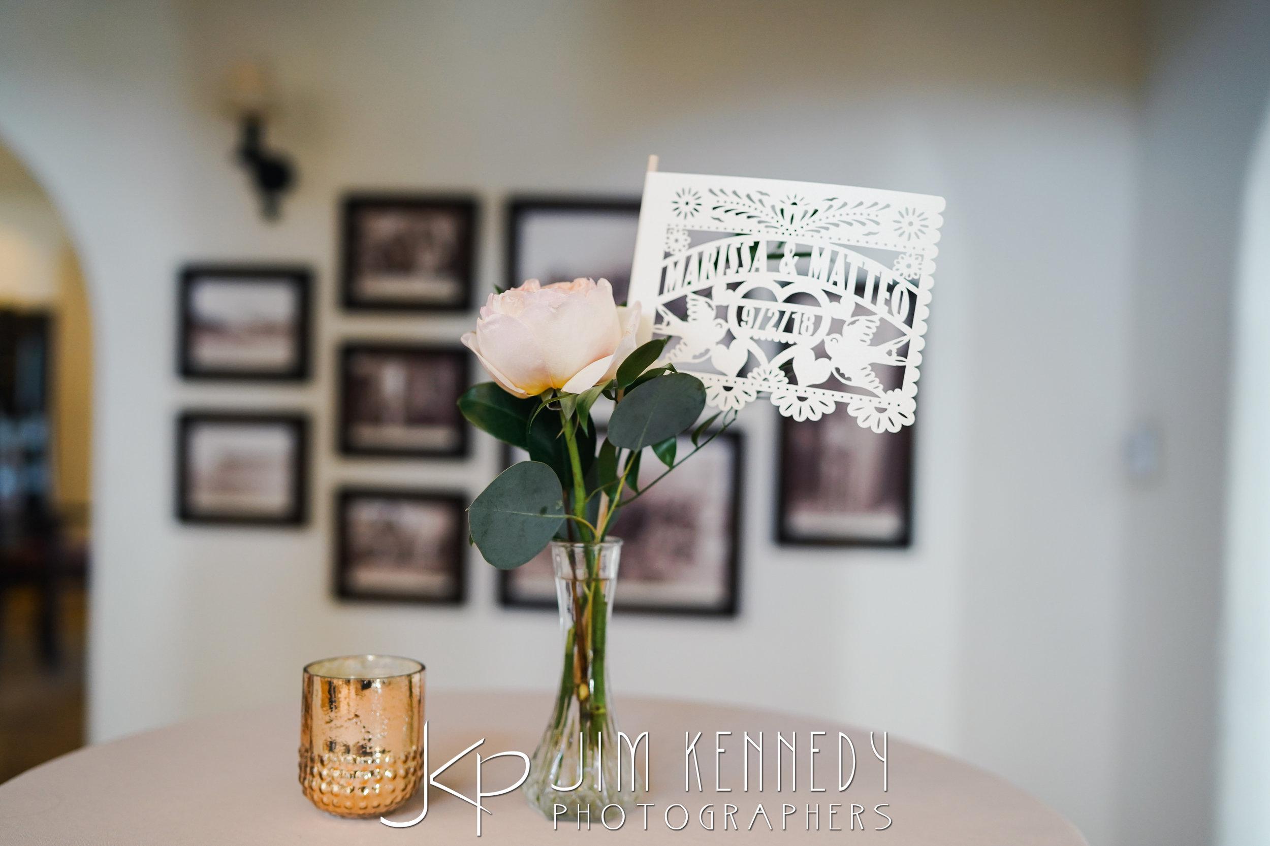 casa_romantica_wedding_marissa_0112.JPG
