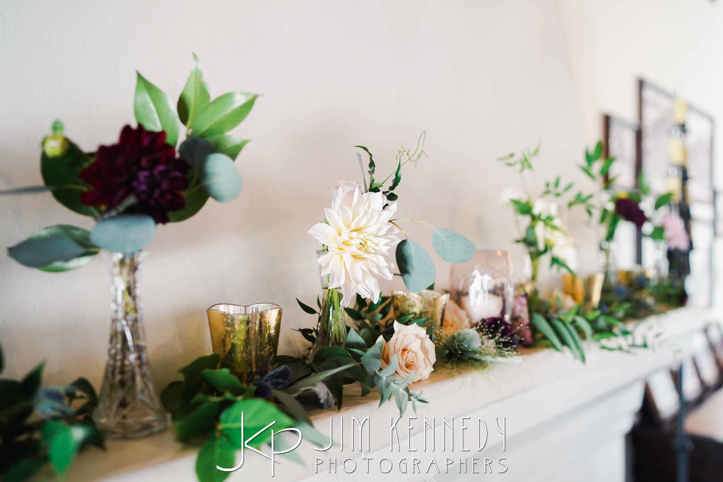casa_romantica_wedding_marissa_0113.JPG