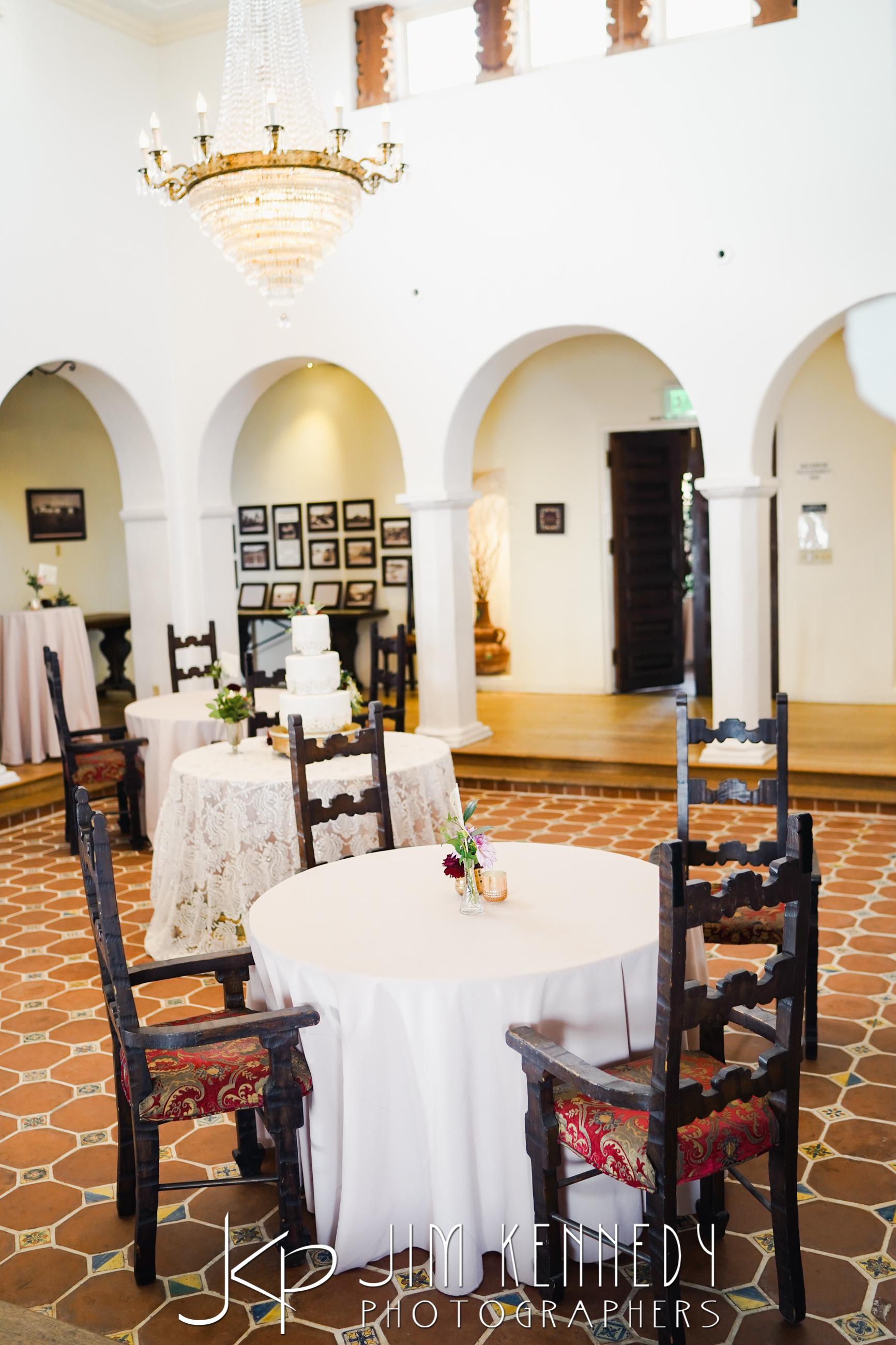 casa_romantica_wedding_marissa_0114.JPG