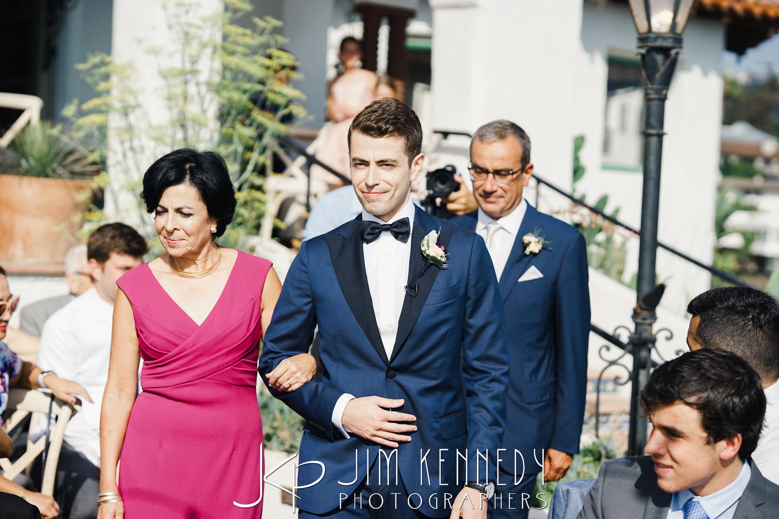 casa_romantica_wedding_marissa_0115.JPG
