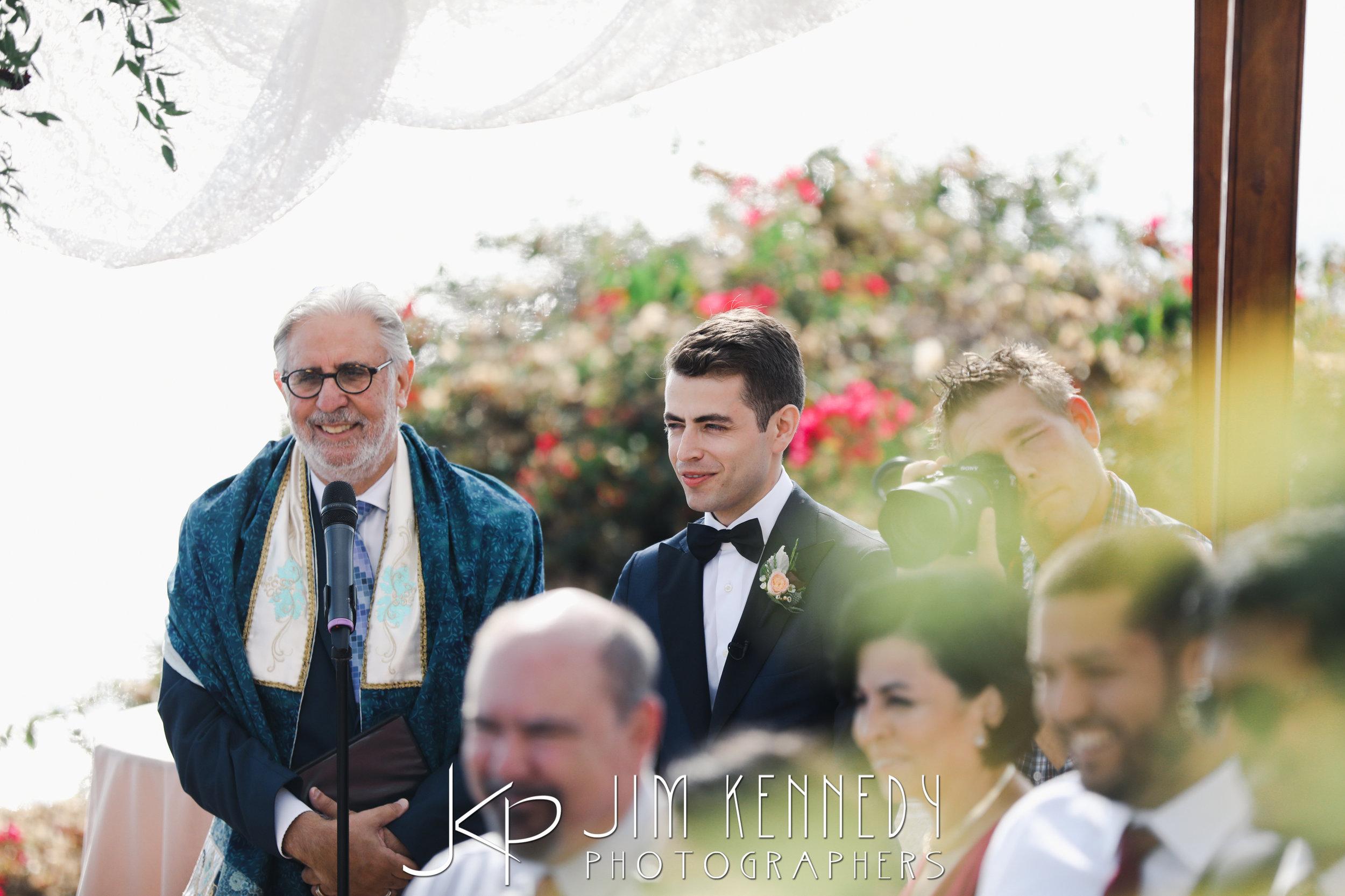 casa_romantica_wedding_marissa_0116.JPG
