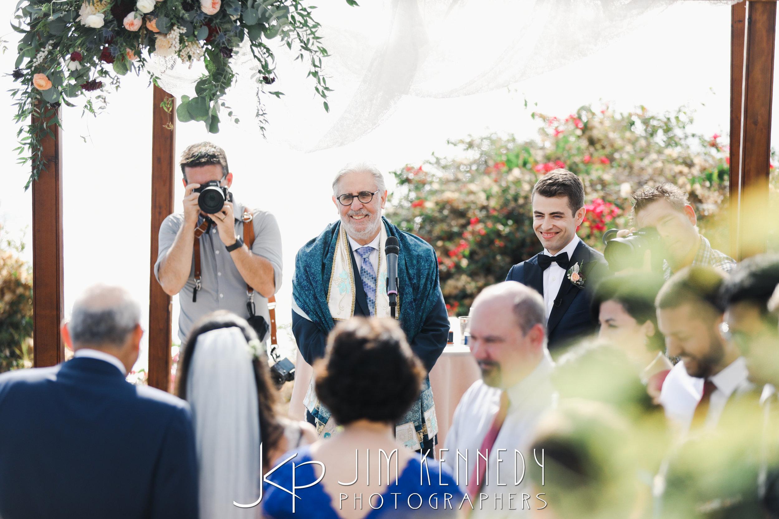 casa_romantica_wedding_marissa_0118.JPG