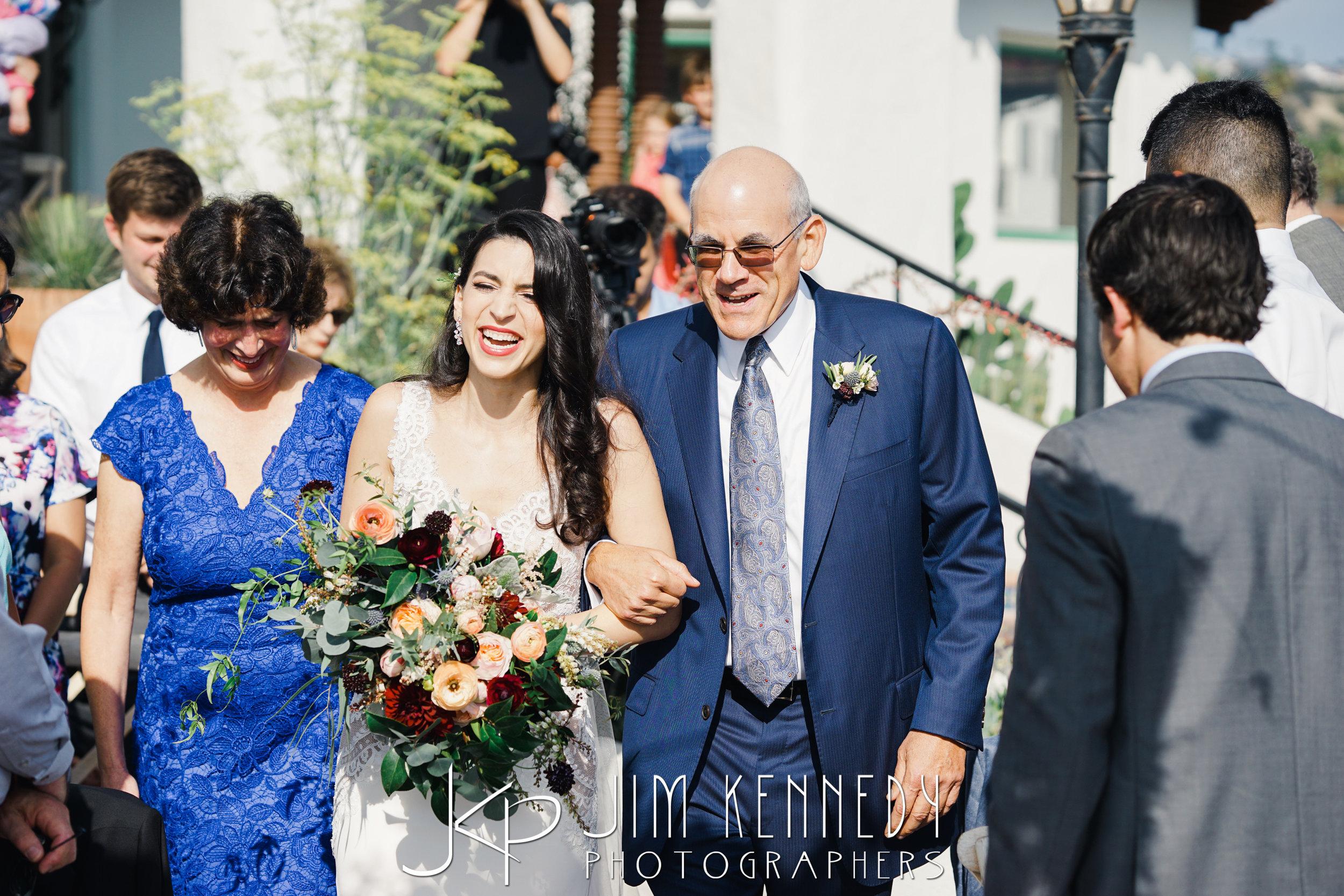 casa_romantica_wedding_marissa_0119.JPG