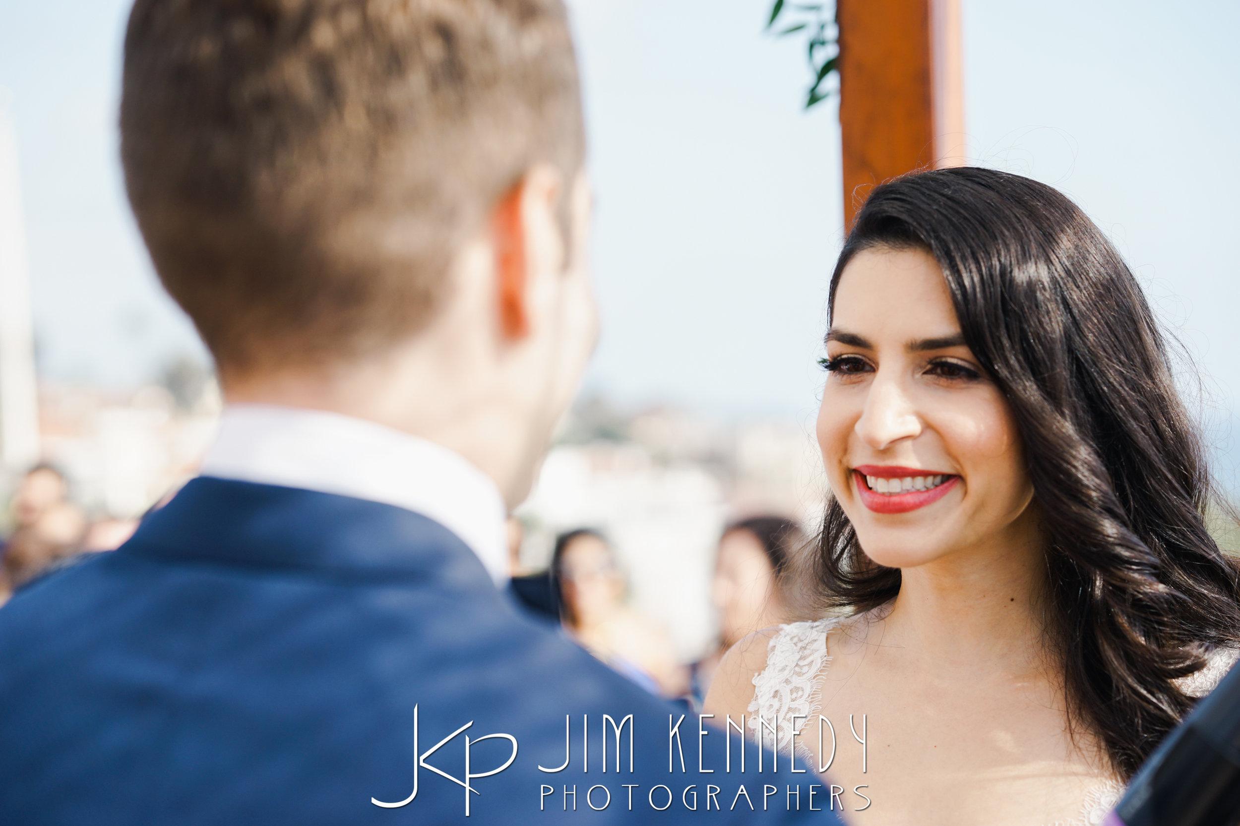 casa_romantica_wedding_marissa_0121.JPG