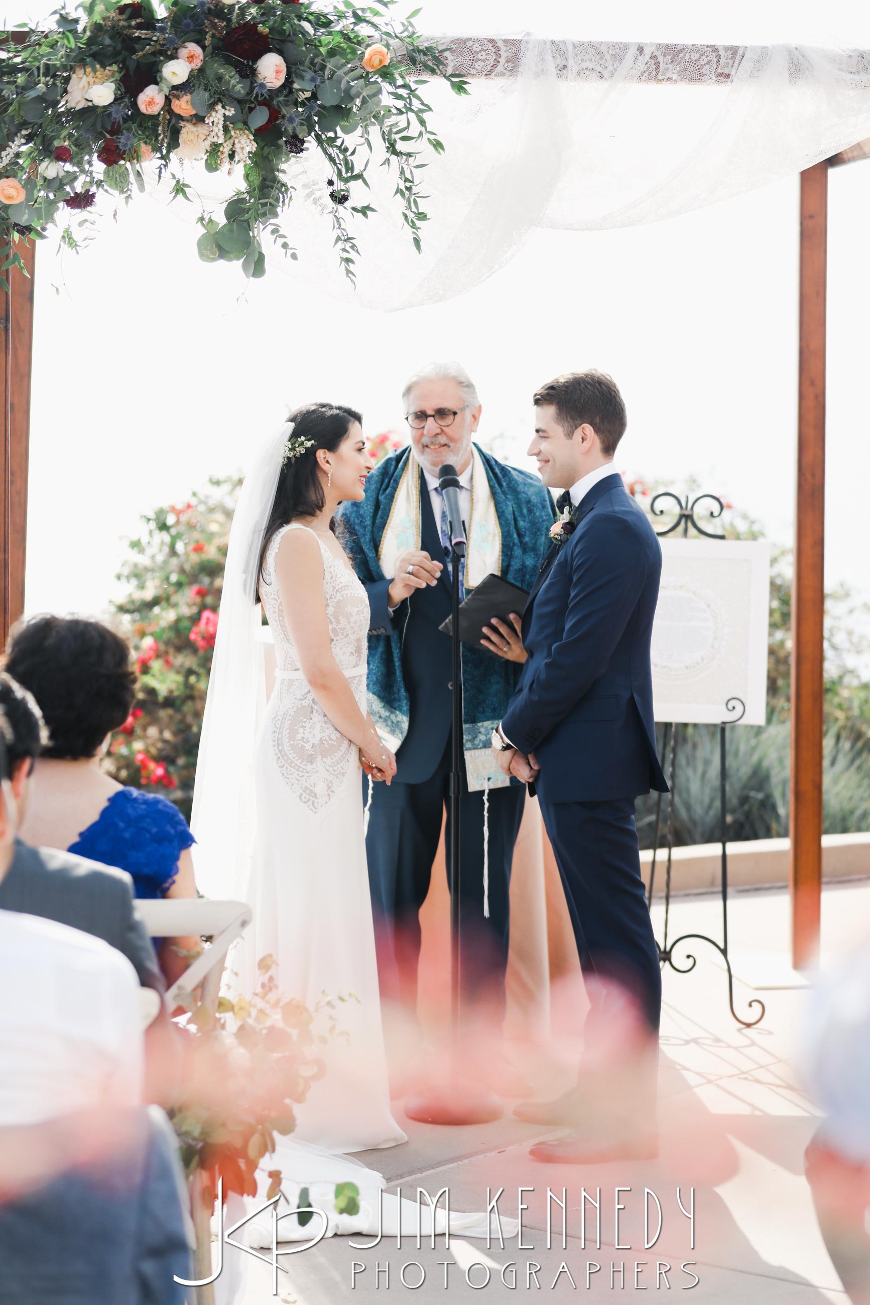 casa_romantica_wedding_marissa_0122.JPG