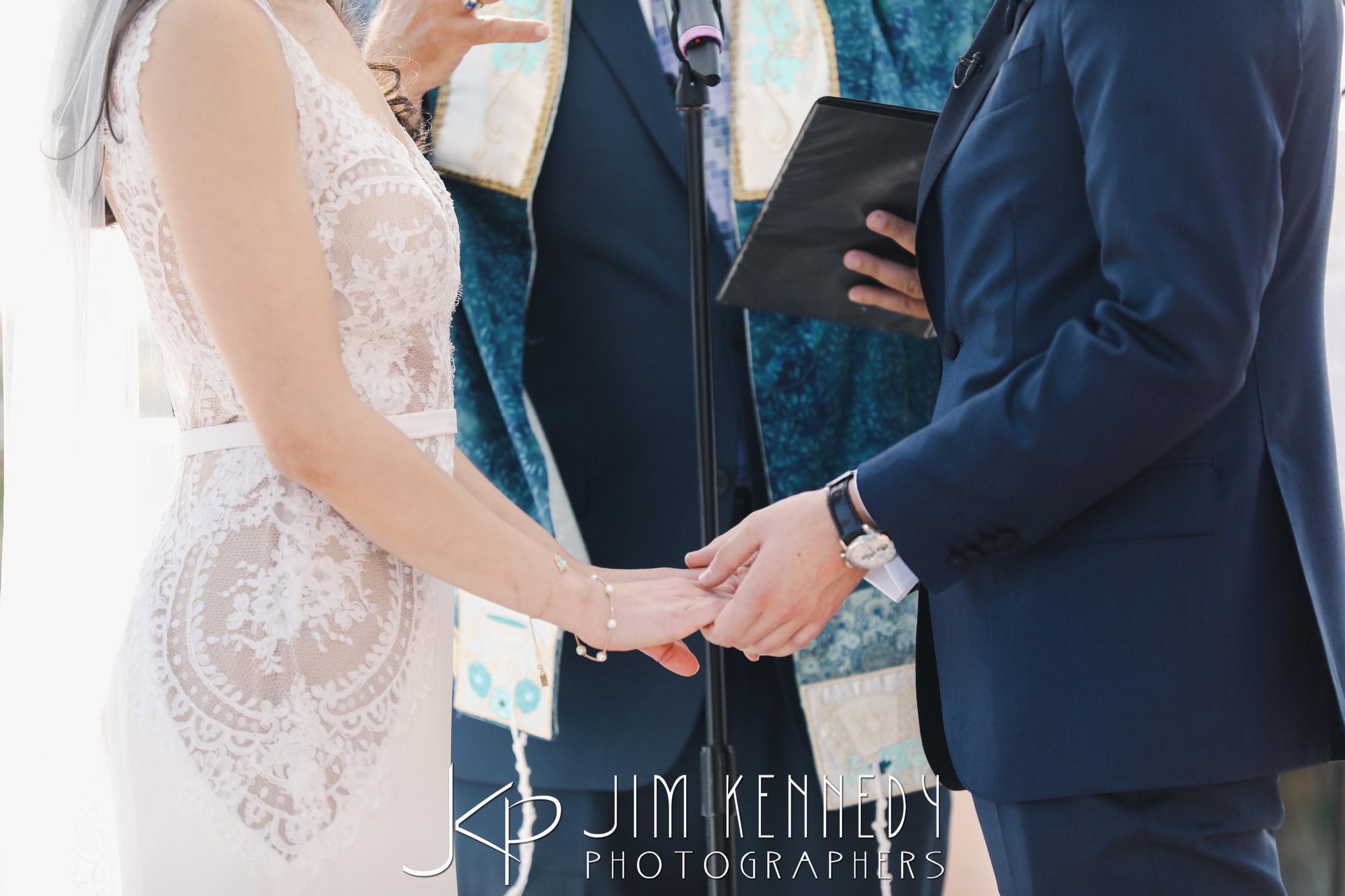 casa_romantica_wedding_marissa_0123.JPG