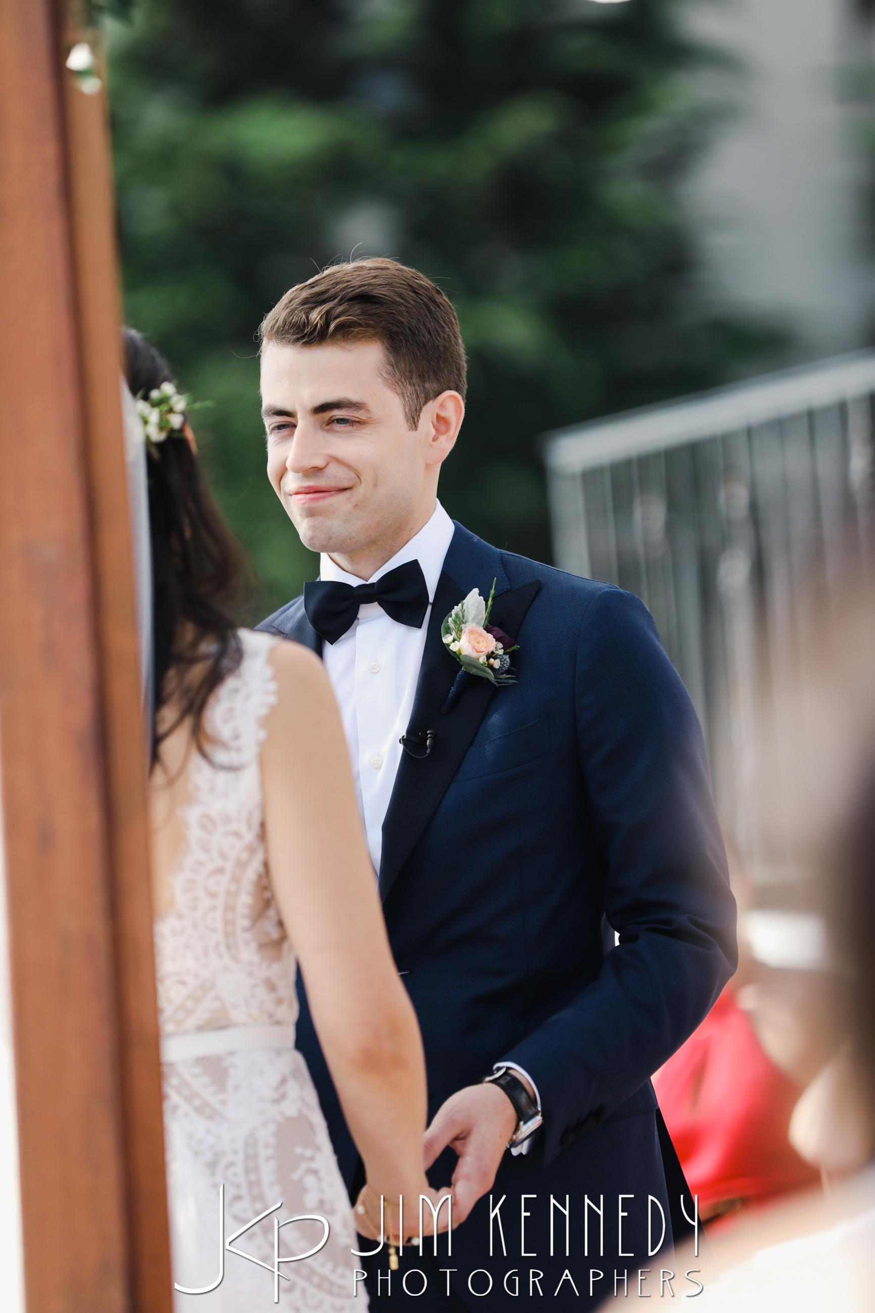 casa_romantica_wedding_marissa_0124.JPG