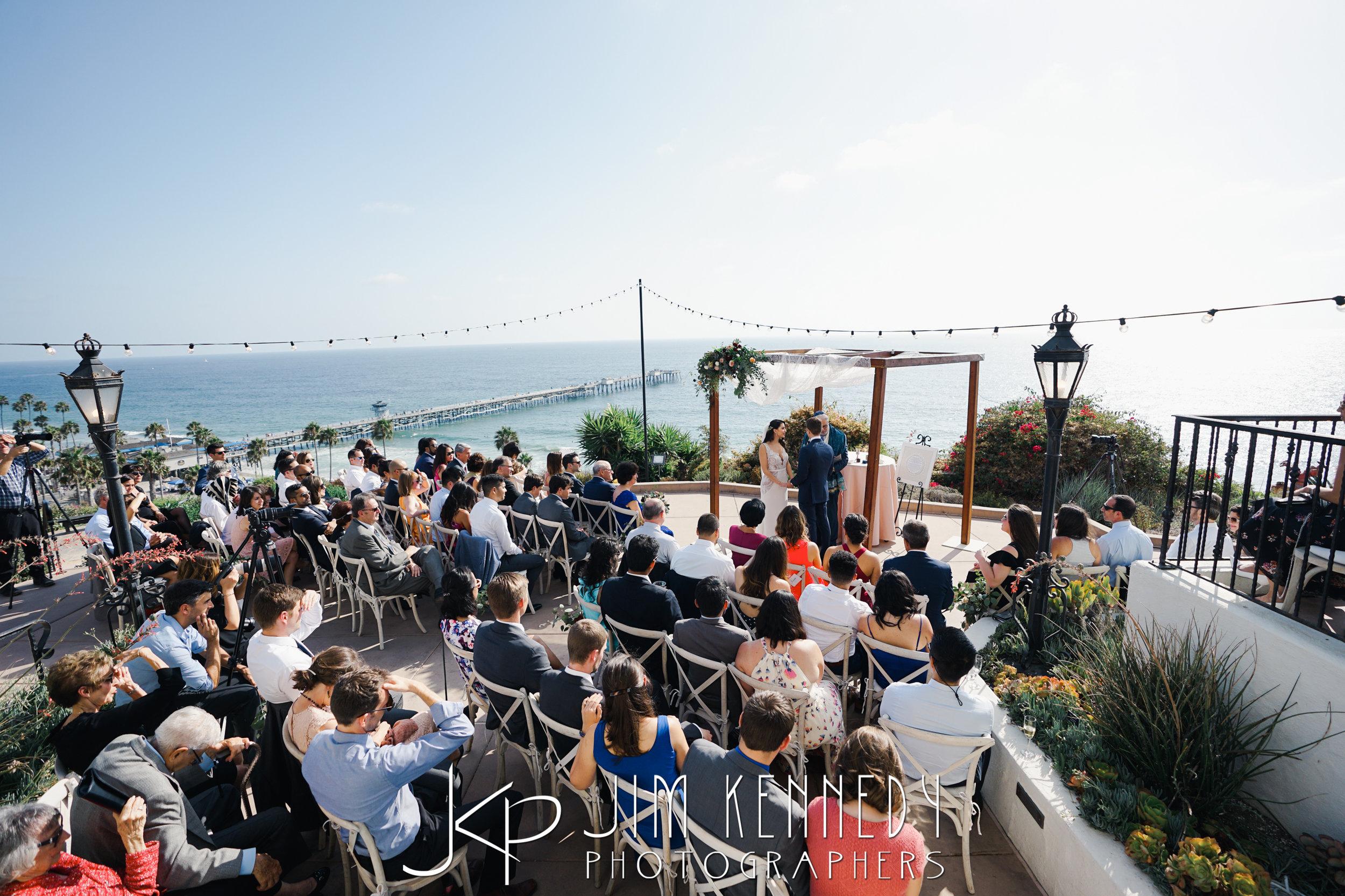 casa_romantica_wedding_marissa_0125.JPG