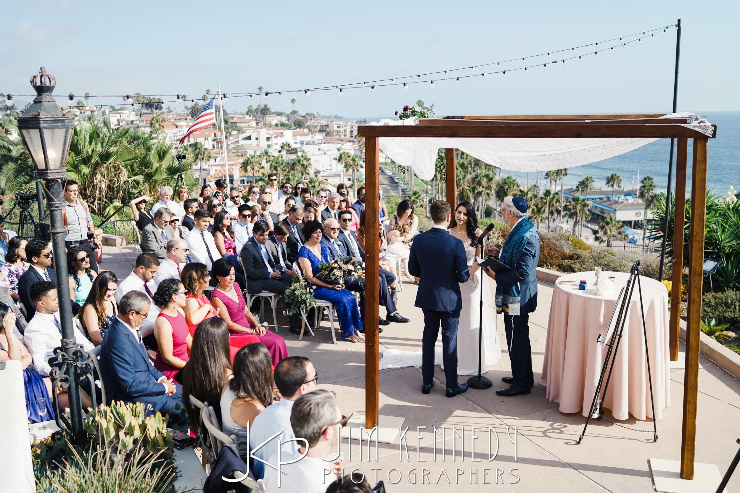 casa_romantica_wedding_marissa_0127.JPG