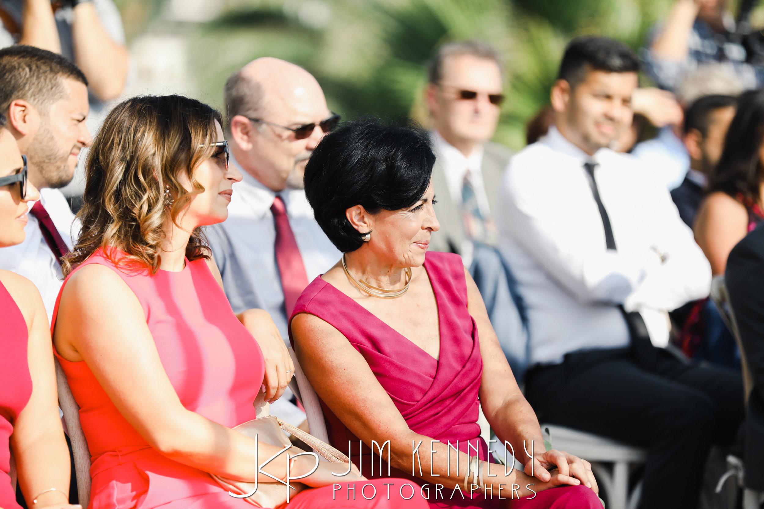 casa_romantica_wedding_marissa_0129.JPG