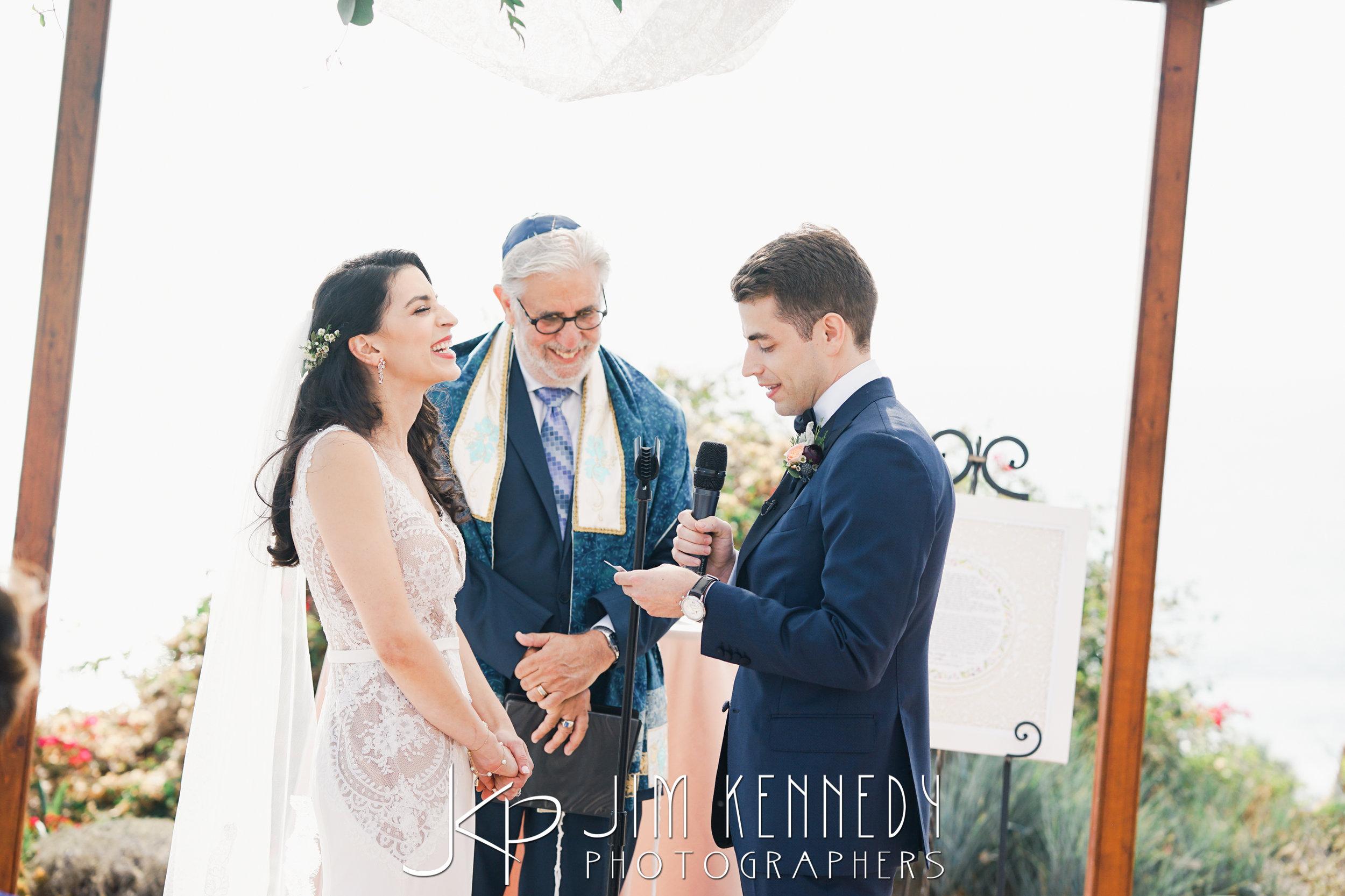 casa_romantica_wedding_marissa_0131.JPG