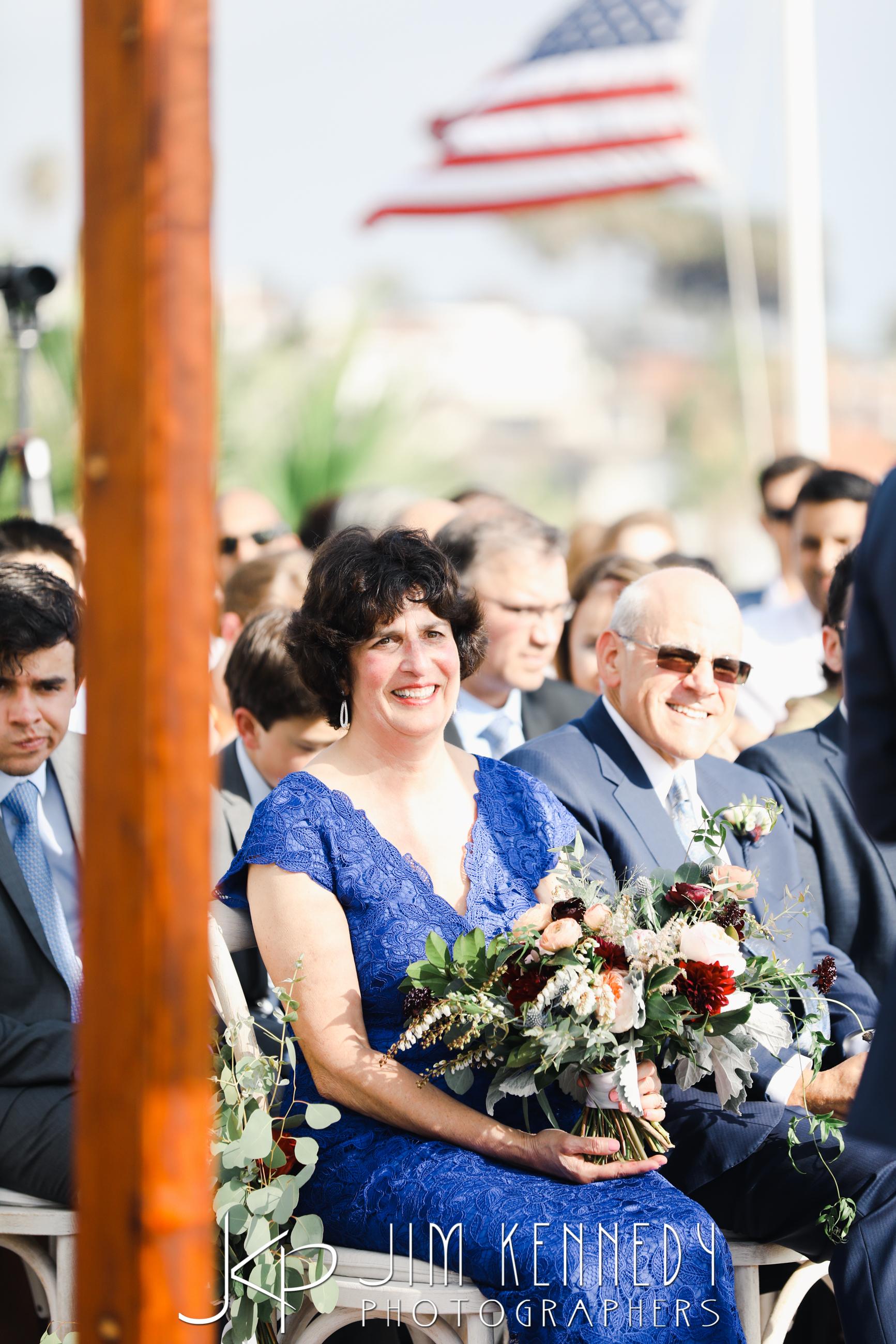 casa_romantica_wedding_marissa_0132.JPG