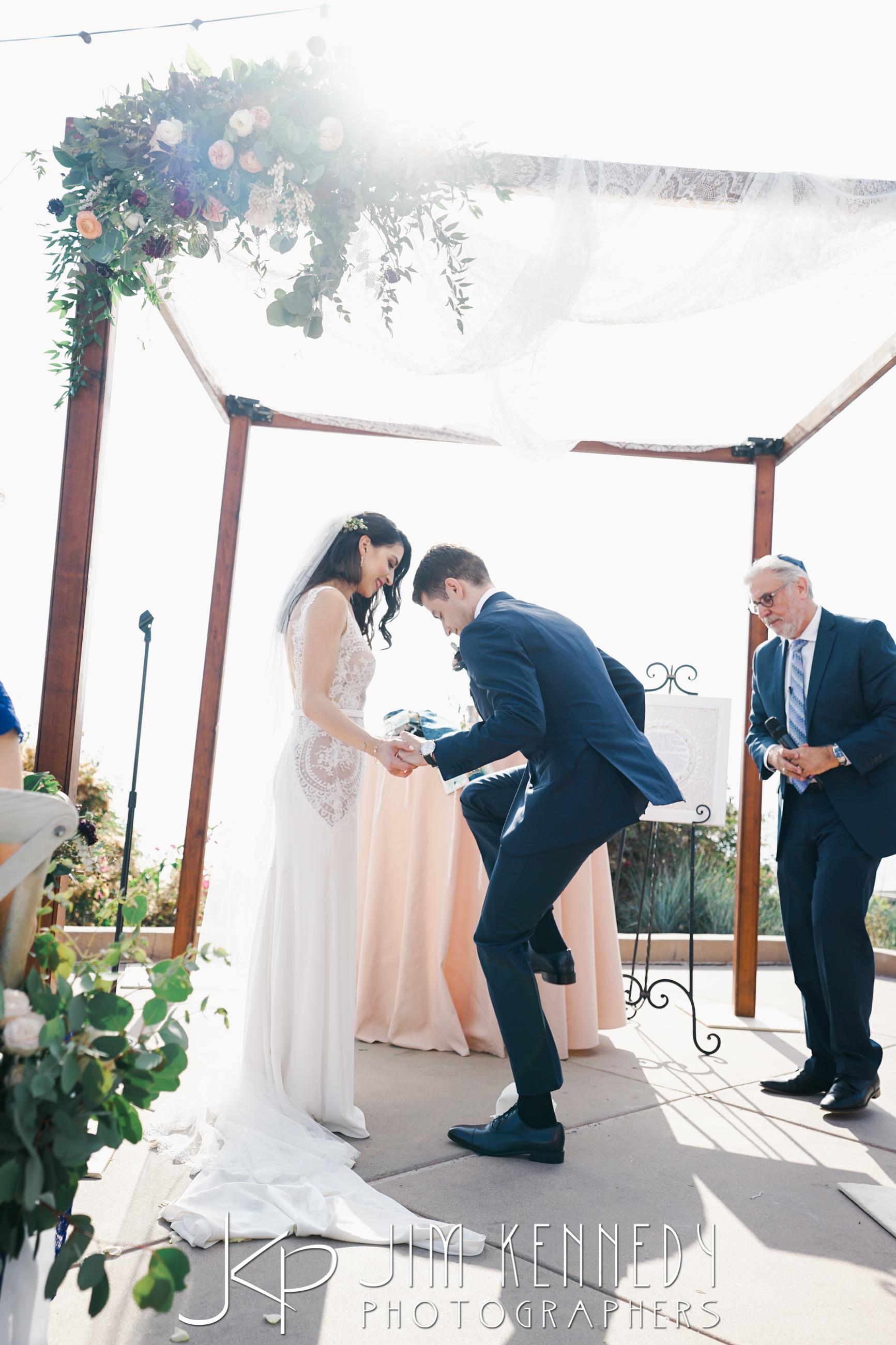 casa_romantica_wedding_marissa_0133.JPG